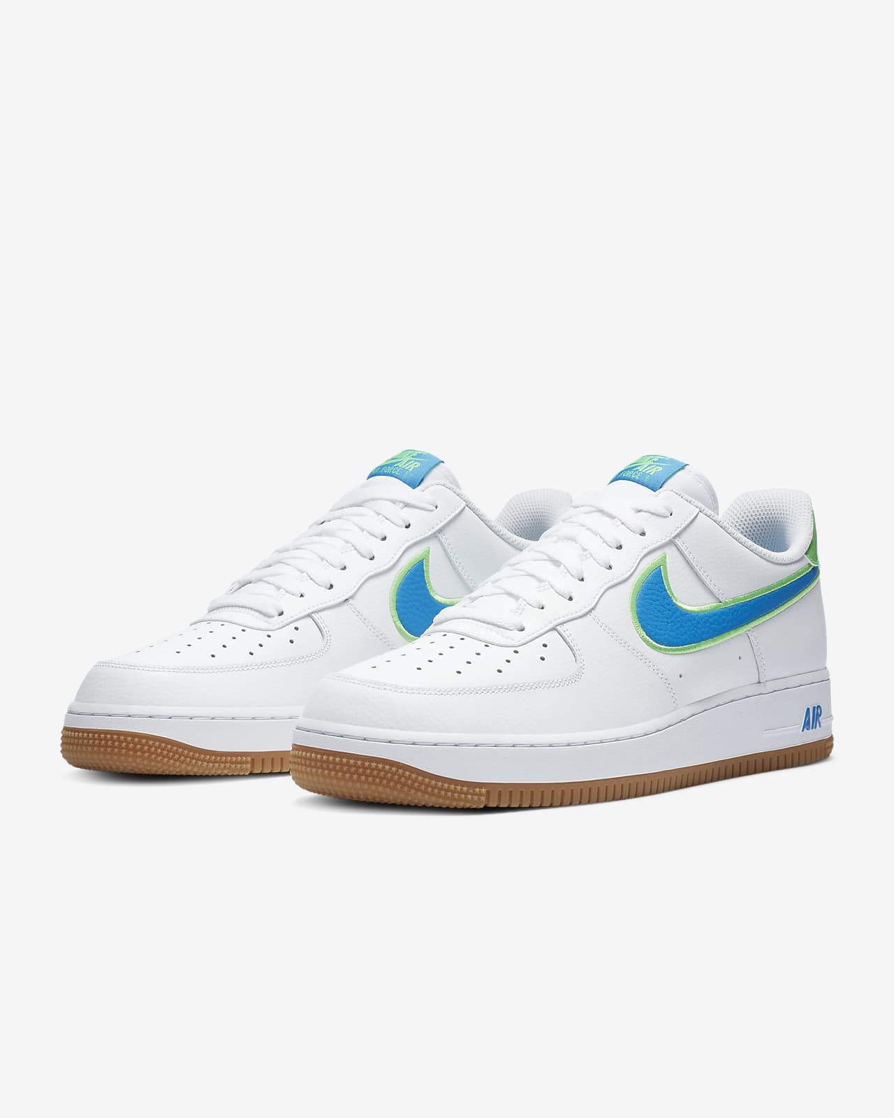 nike air force 1 high 07 donna