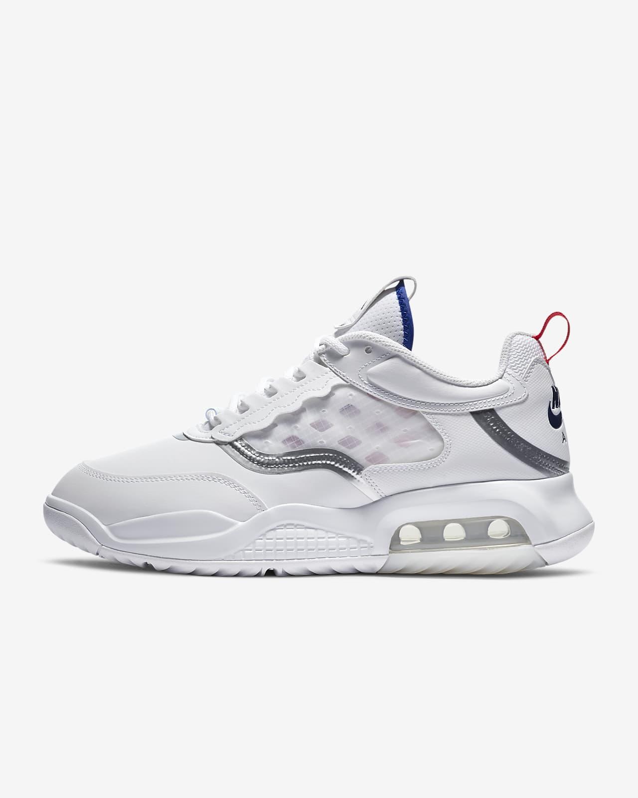 Jordan Max 200 Men's Shoe. Nike SA