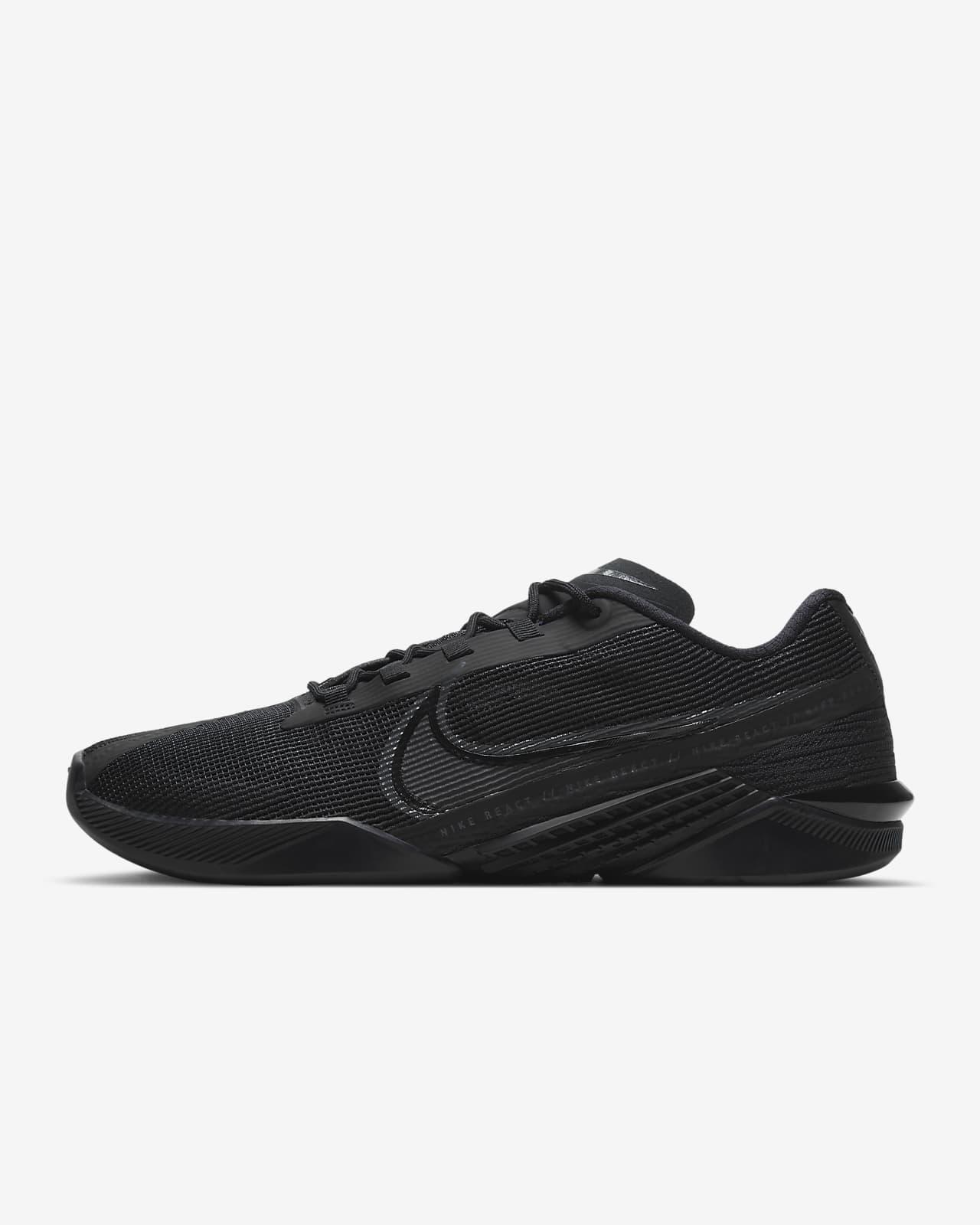 Nike React Metcon Turbo Training Shoe