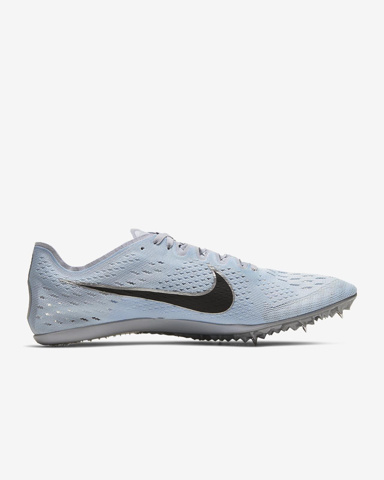 Nike Zoom Victory 3 Racing Shoe. Nike CH