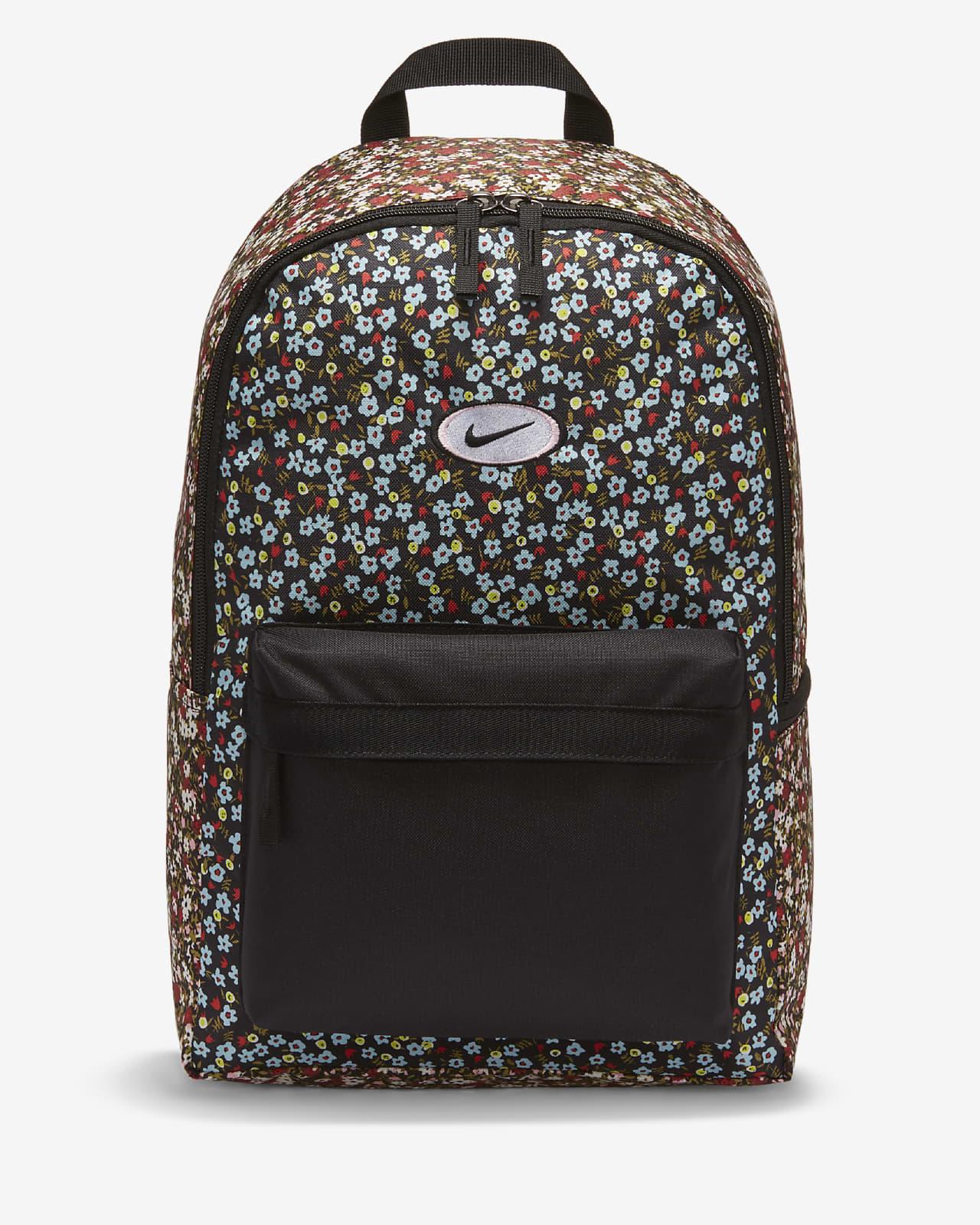 Nike Heritage Women's Backpack
