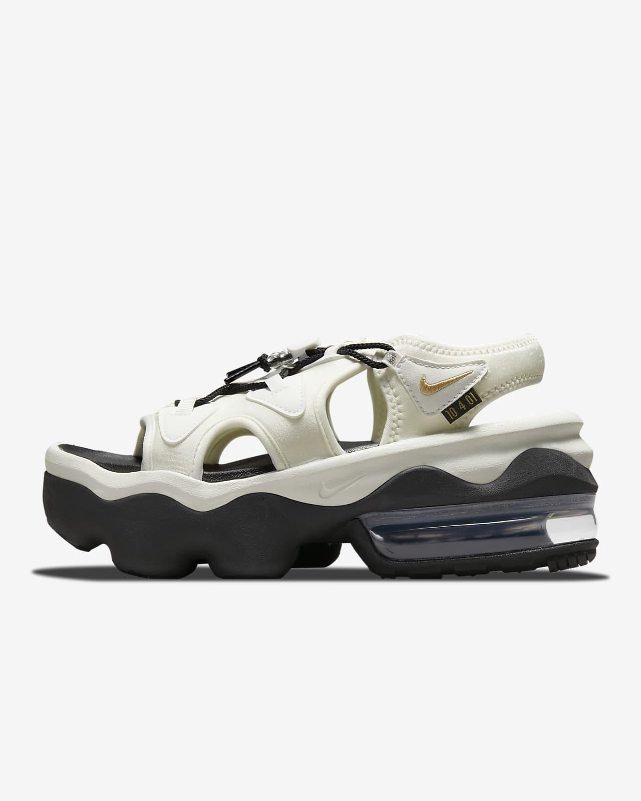 Sandalias para mujer Nike Air Max Koko Serena Design Crew