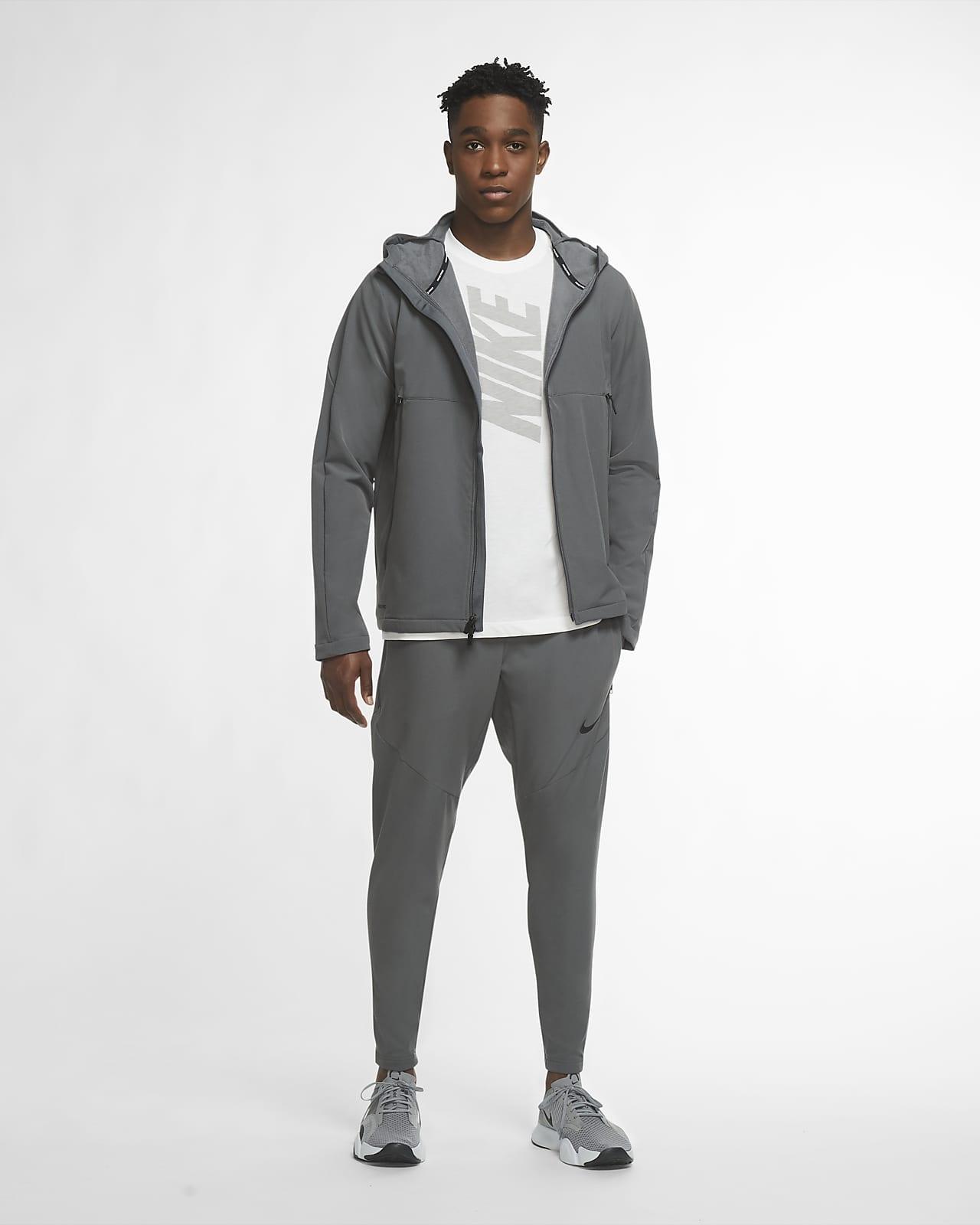 Pantalones De Entrenamiento Para Hombre De Tejido Woven Para Invierno Nike Nike Com