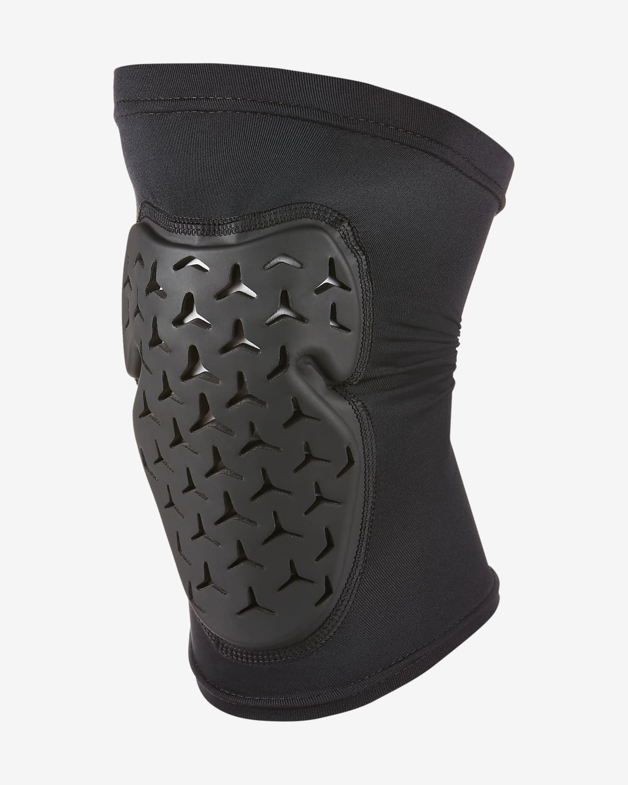 Nike Contact Support Shin/Knee/Elbow/Bicep Sleeves
