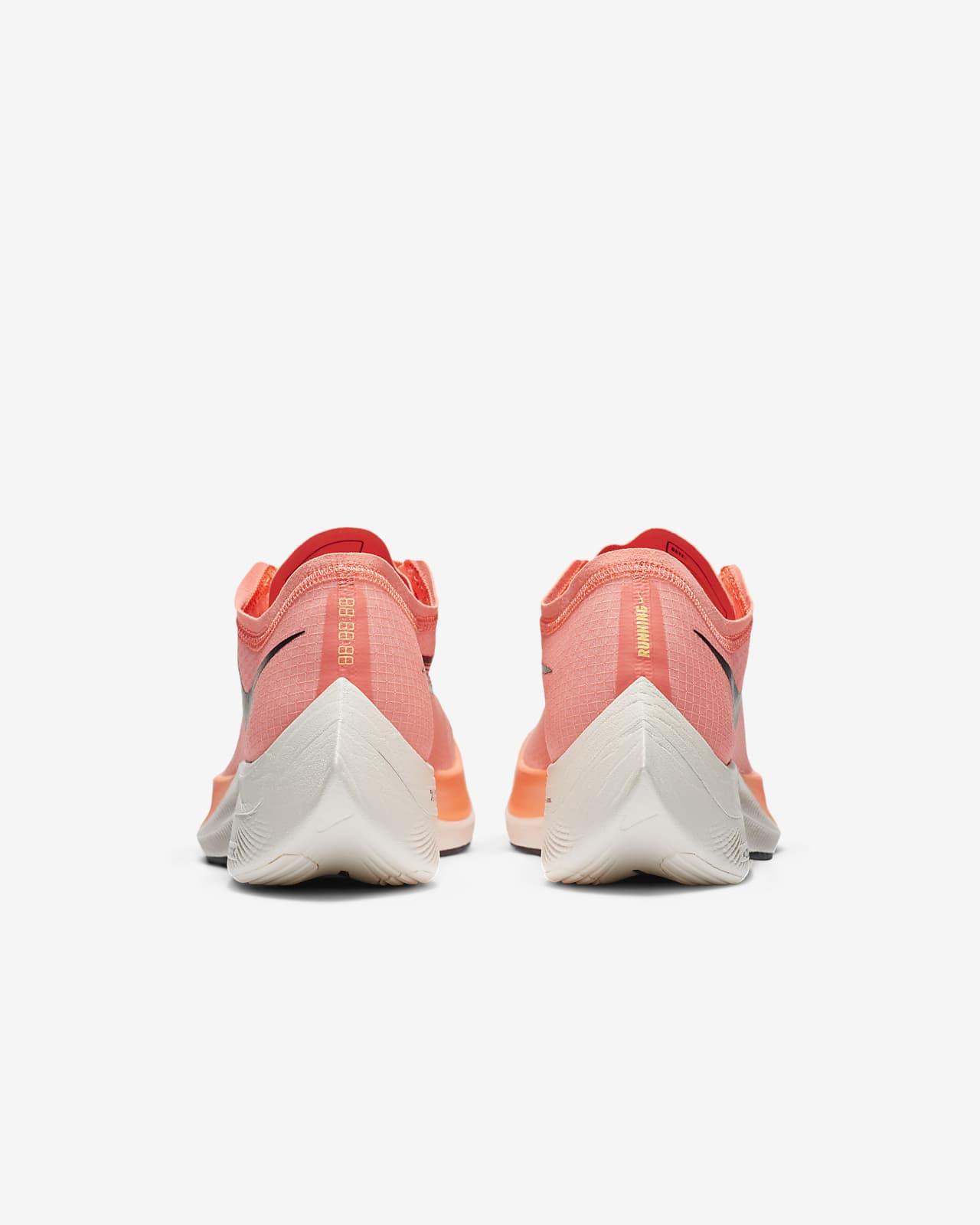 scarpe running uomo nike vaporfly