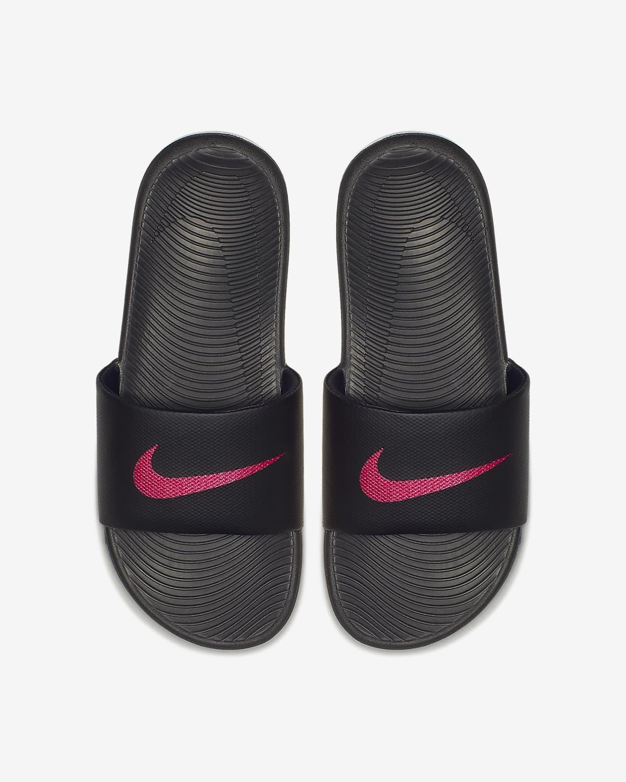 Nike Kawa Women's Slide. Nike.com