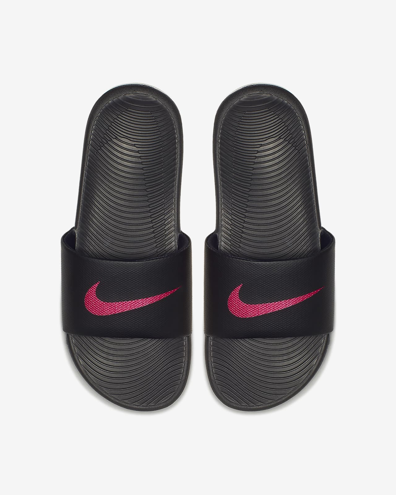 Modales ex hierro  Limited Time Deals·New Deals Everyday chanclas nike pelo, OFF 76%,Buy!