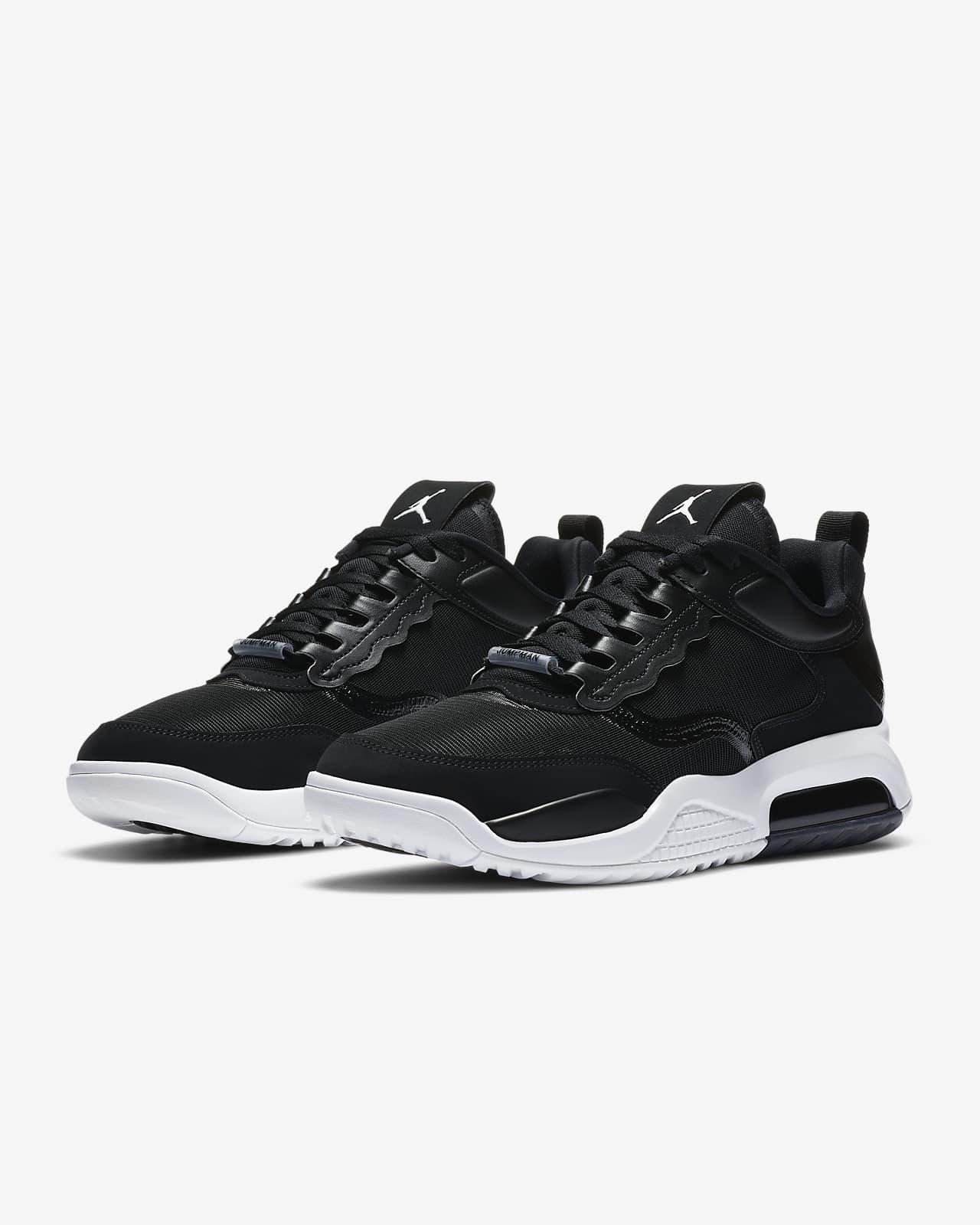 Jordan Max 200 Men's Shoe. Nike MY