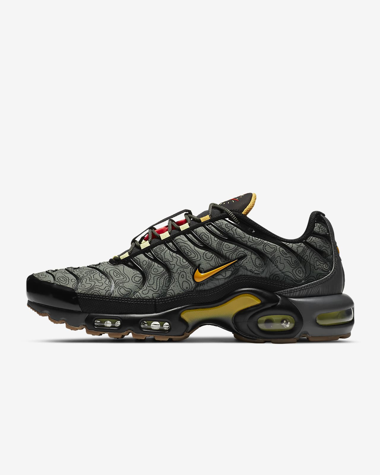 chaussure nike air max homme