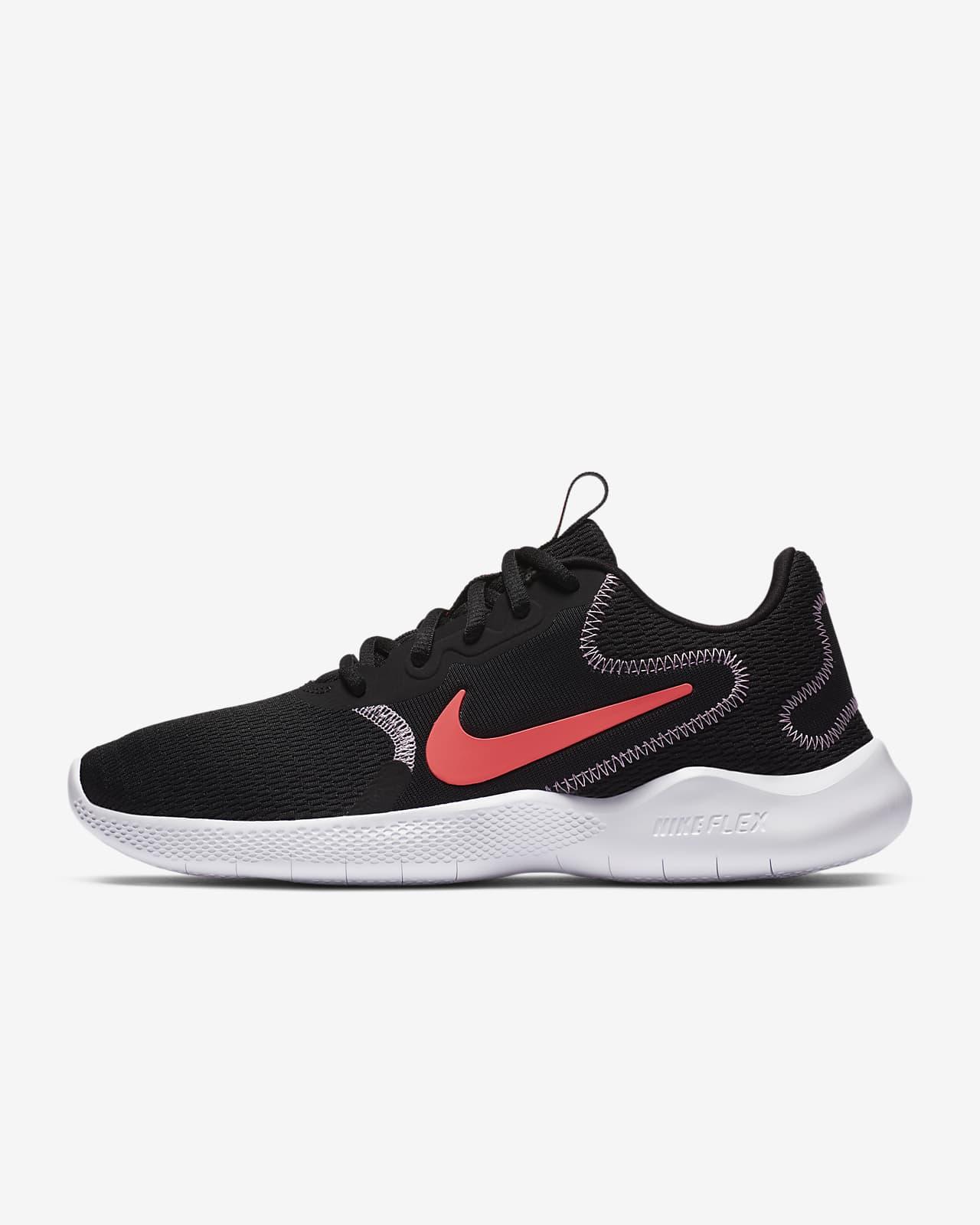 Nike Flex Experience Run 9 Women's Running Shoe