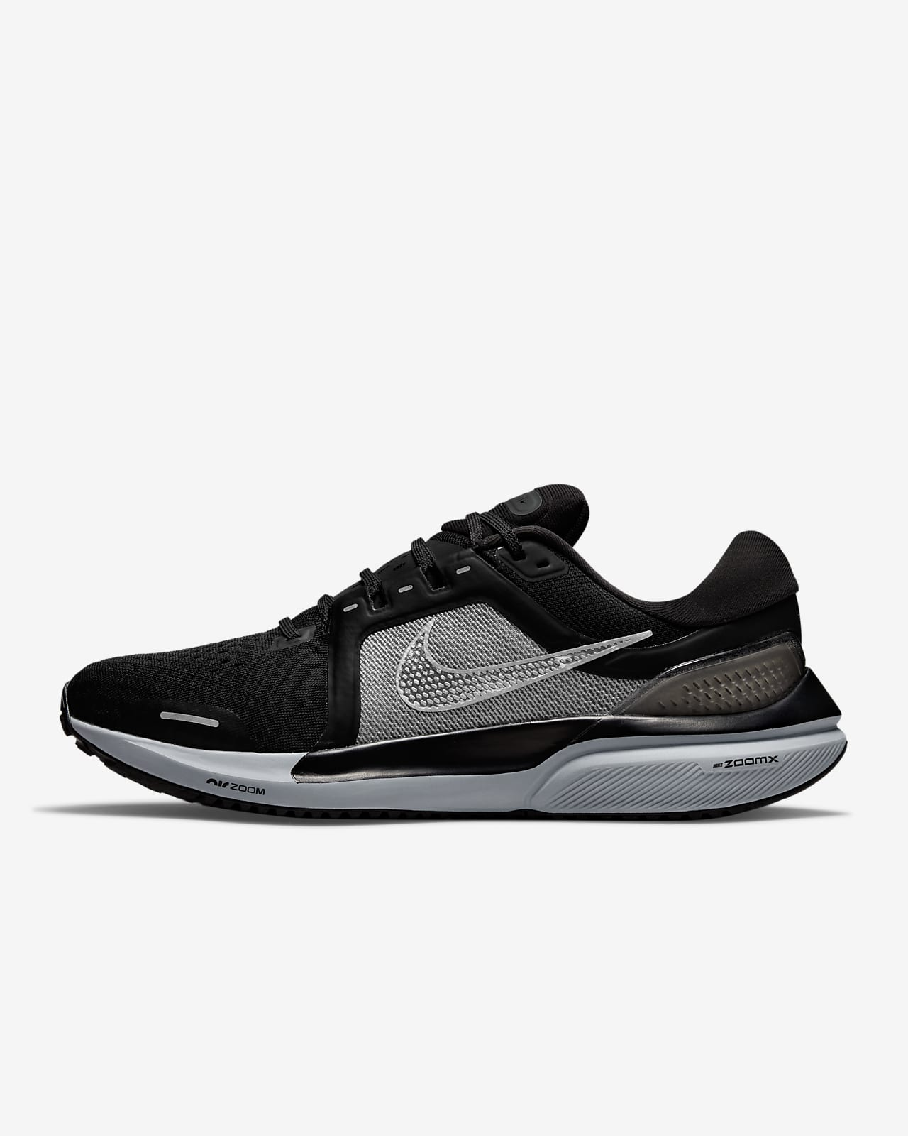 Chaussures de running sur route Nike Air Zoom Vomero 16 pour Homme