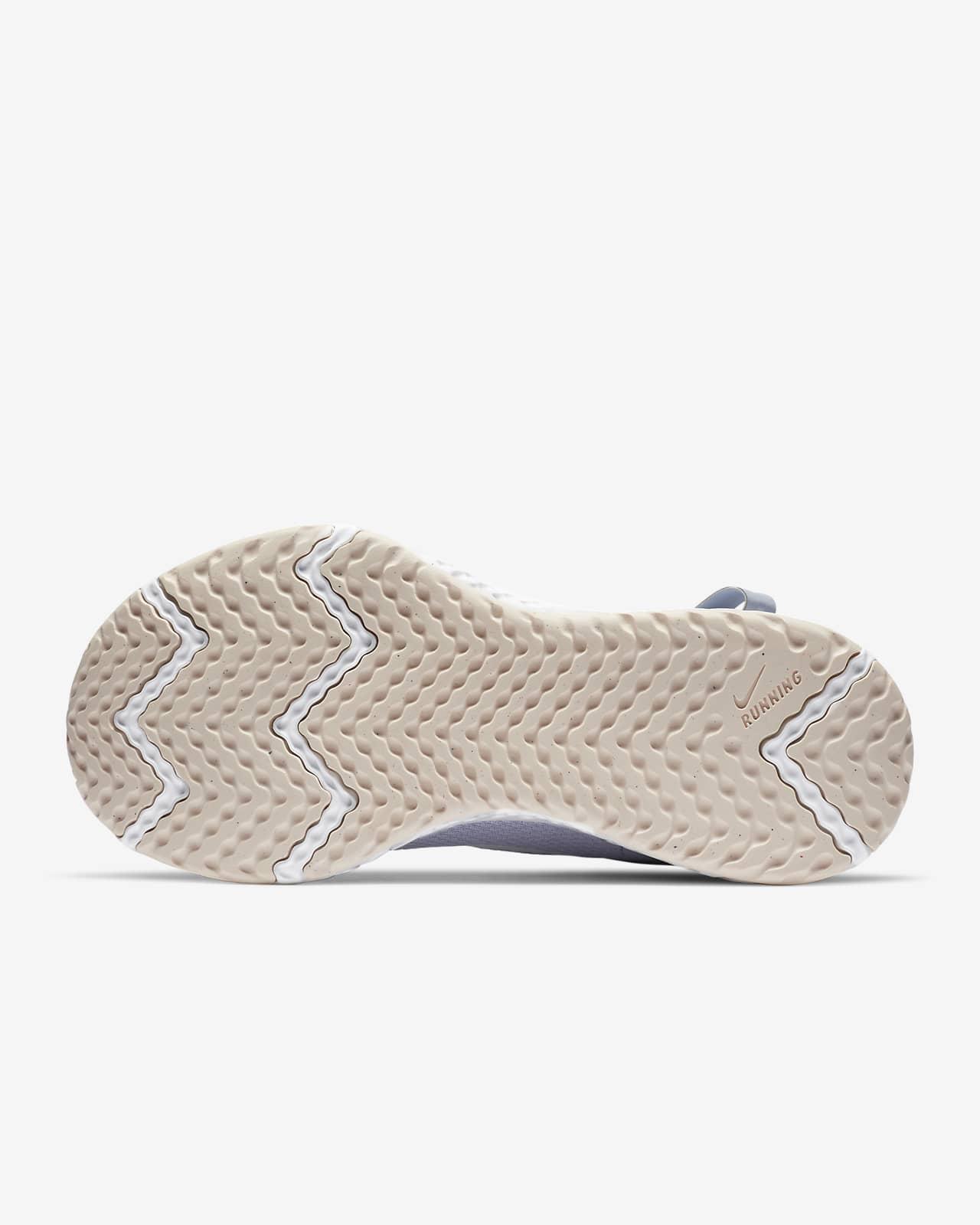 nike chaussure femme compenser