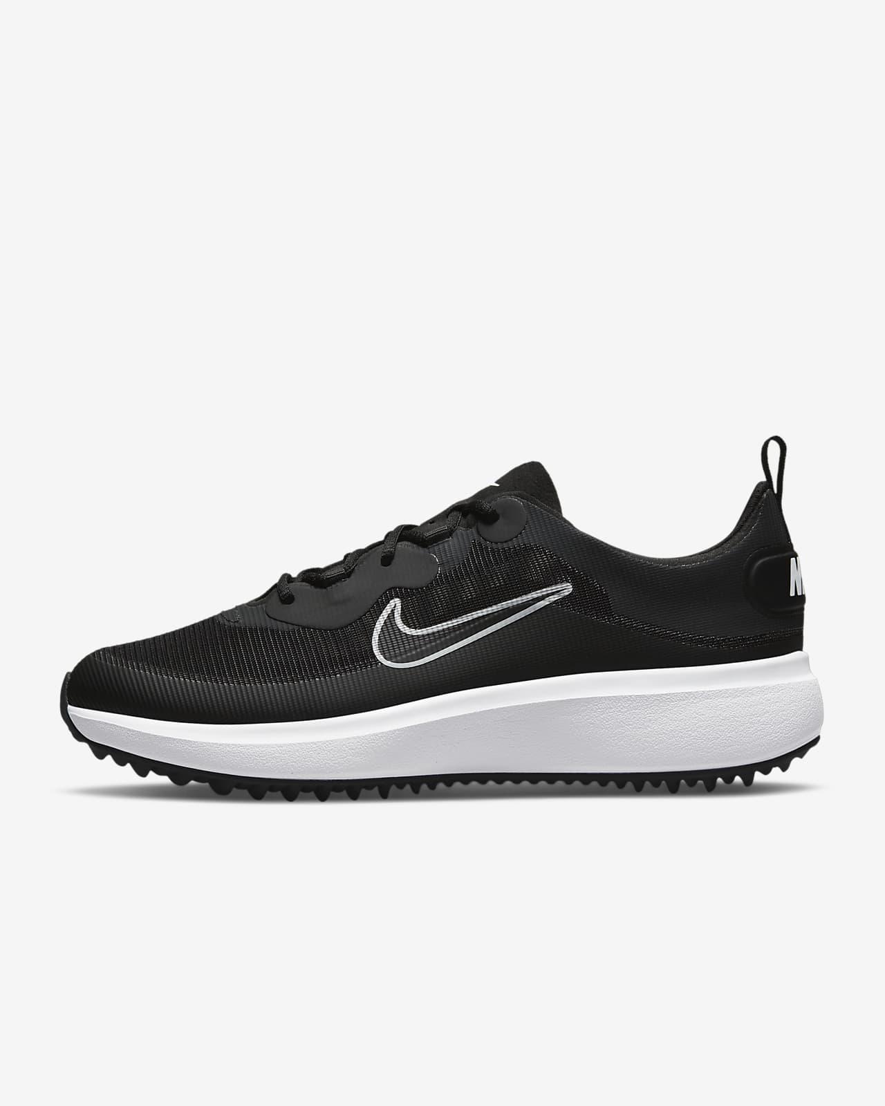 Chaussure de golf Nike Ace Summerlite pour Femme. Nike LU