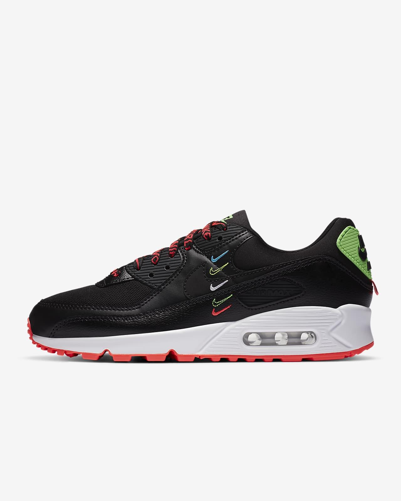 Nike Air Max 90 SE Damenschuh