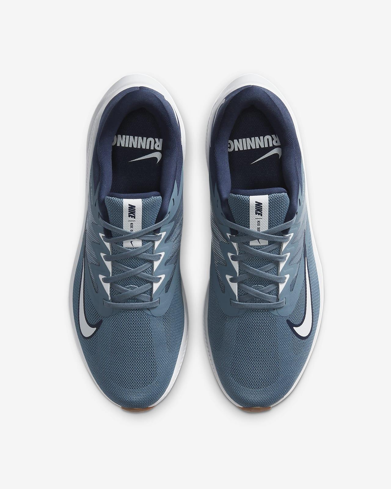 Calzado De Running Para Hombre Nike Quest 3 Nike Com