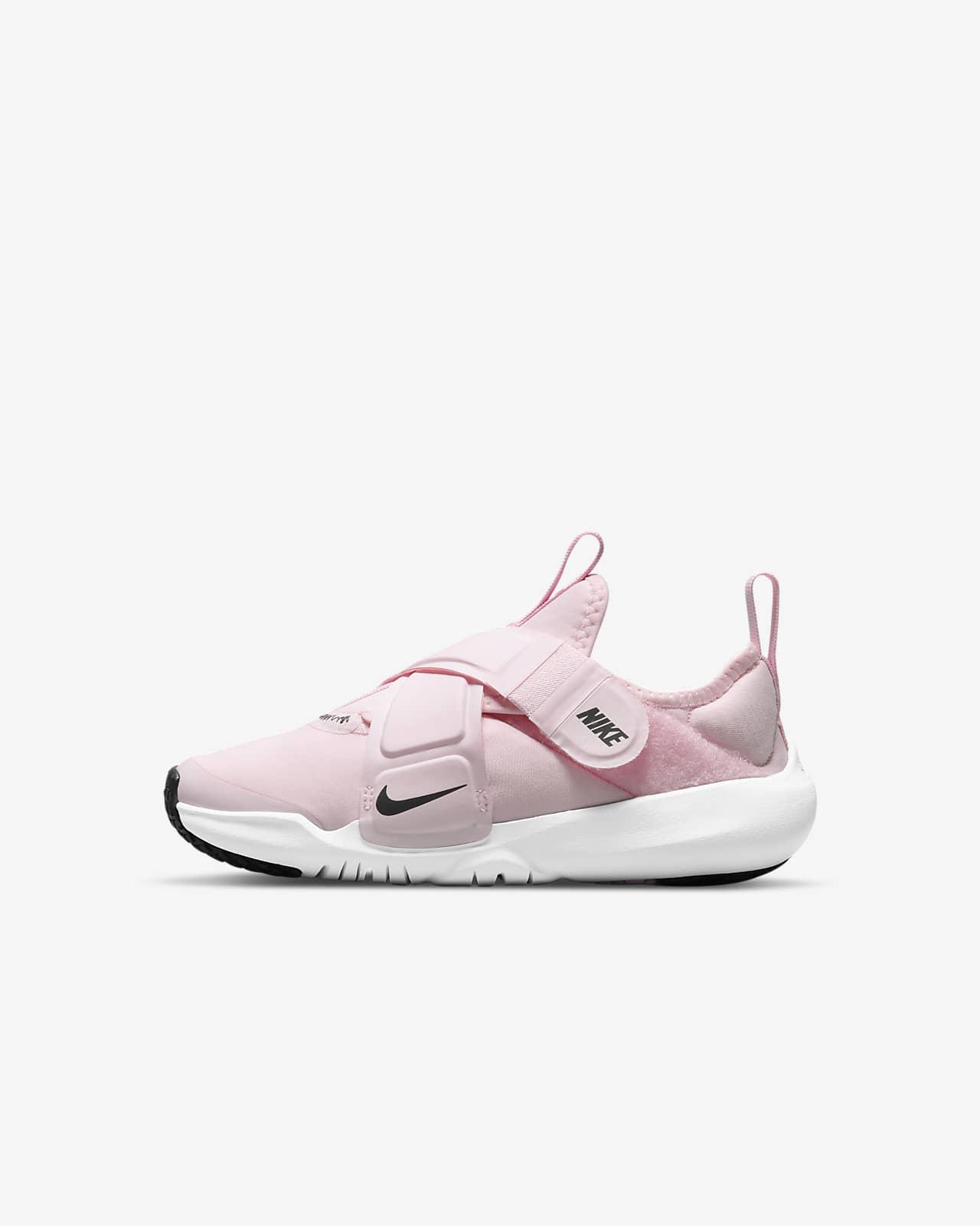 Nike Flex Advance Younger Kids' Shoes