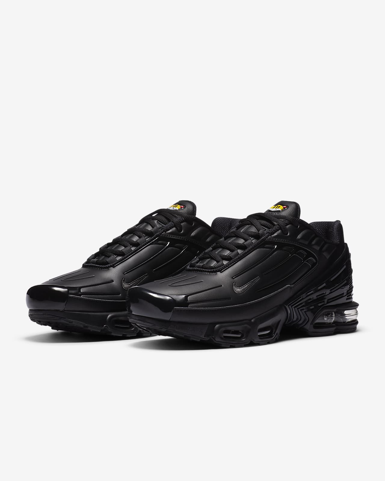 nine air max homme
