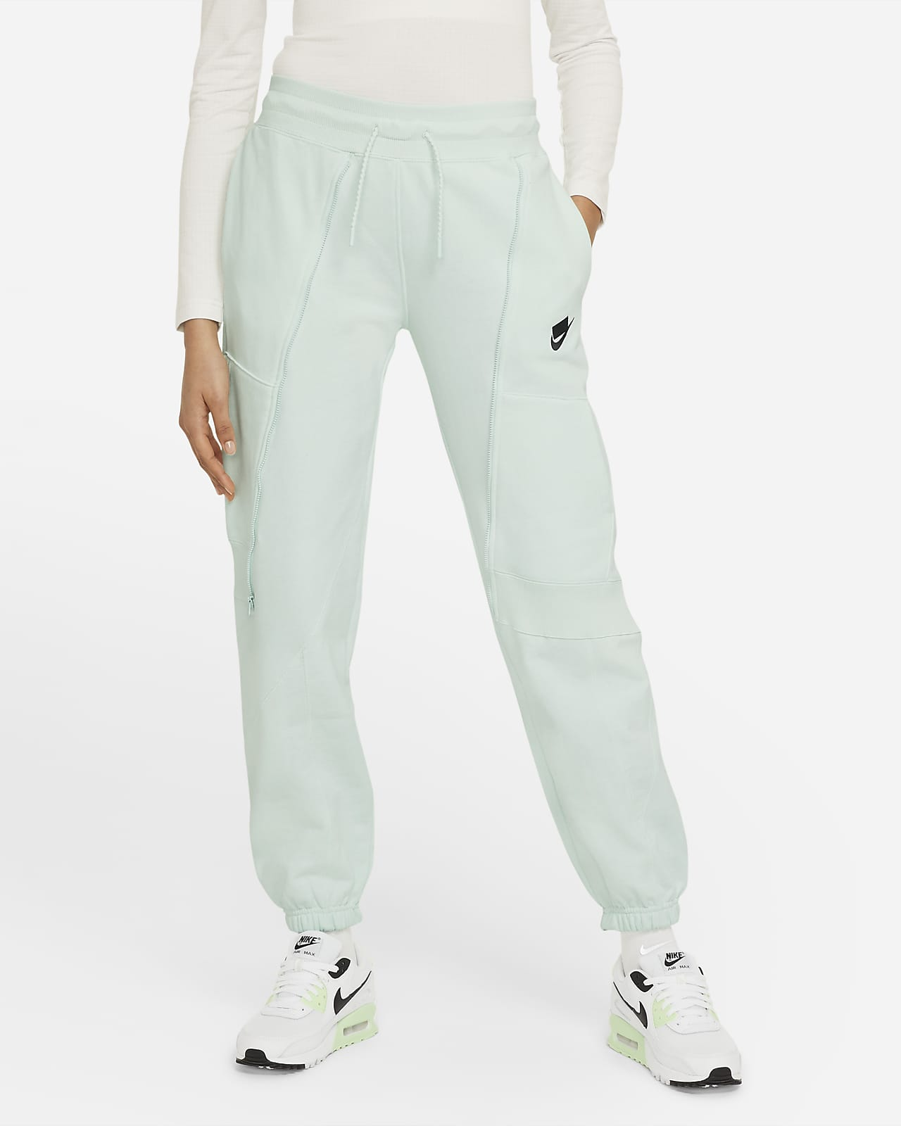 Nike Sportswear NSW Women's Pants