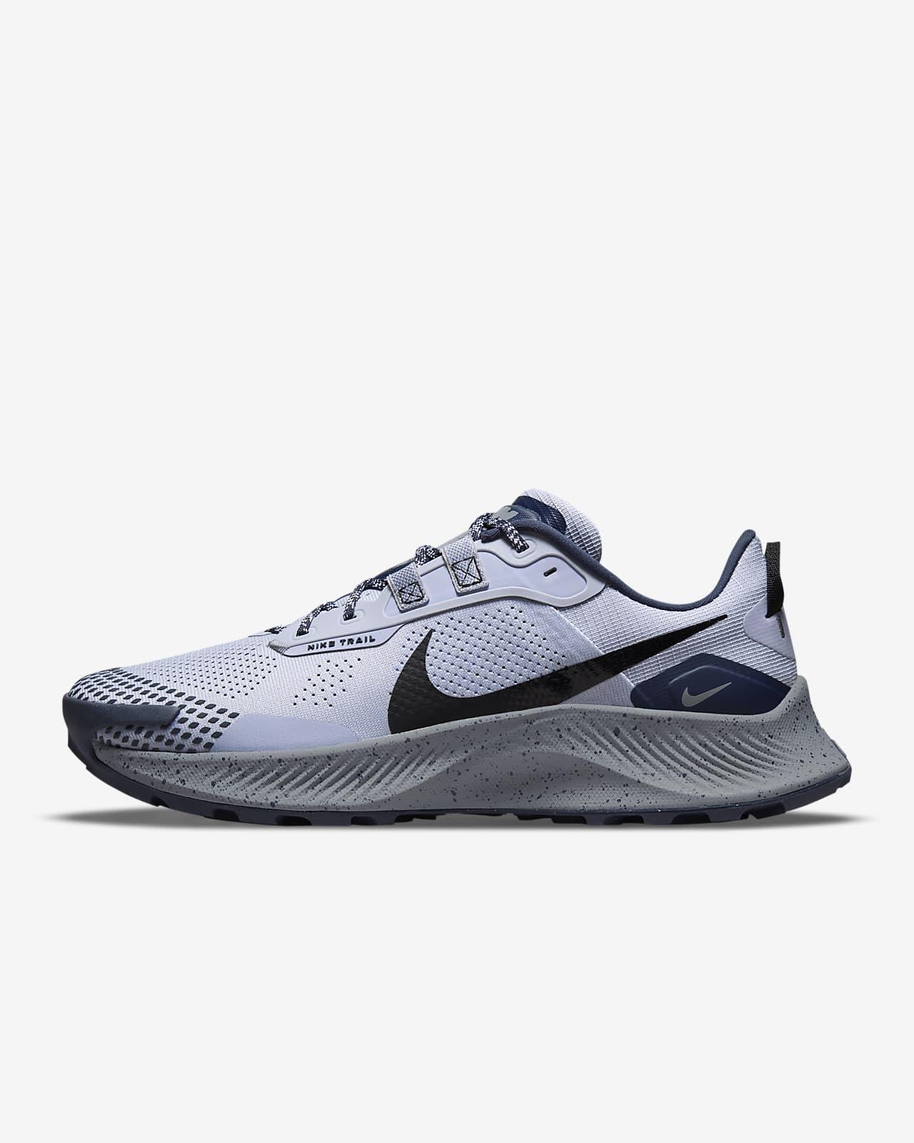 Nike Pegasus Trail 3-trailløbesko til mænd