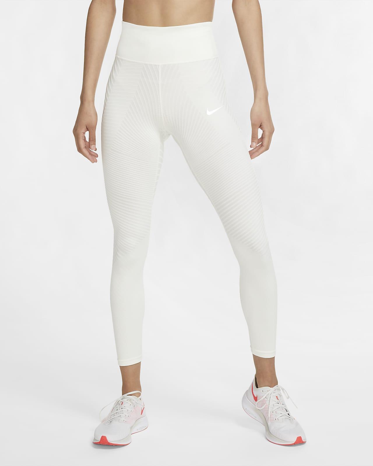 Nike Epic Luxe Women's Textured Running Leggings