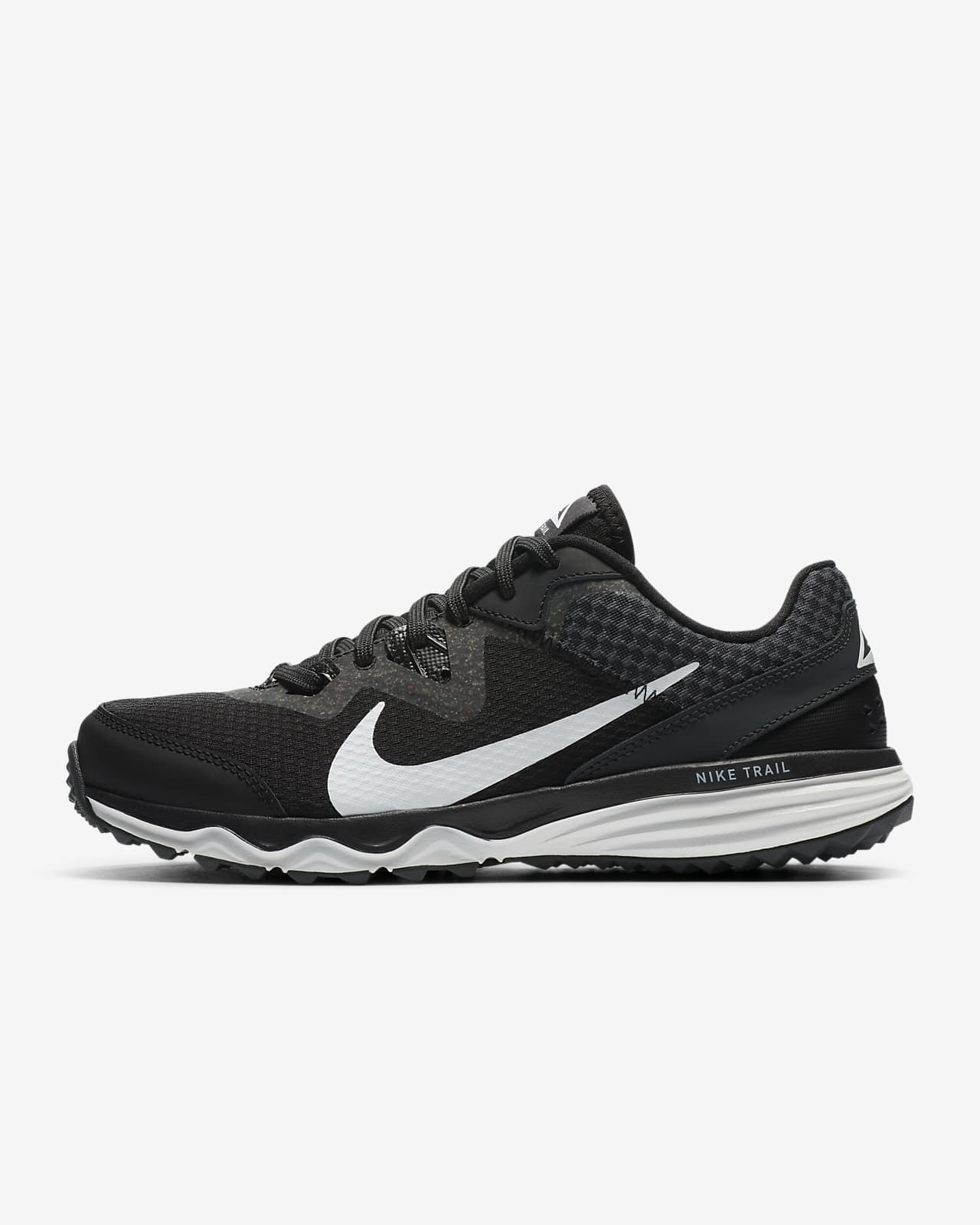 Женские кроссовки для трейлраннинга Nike Juniper Trail