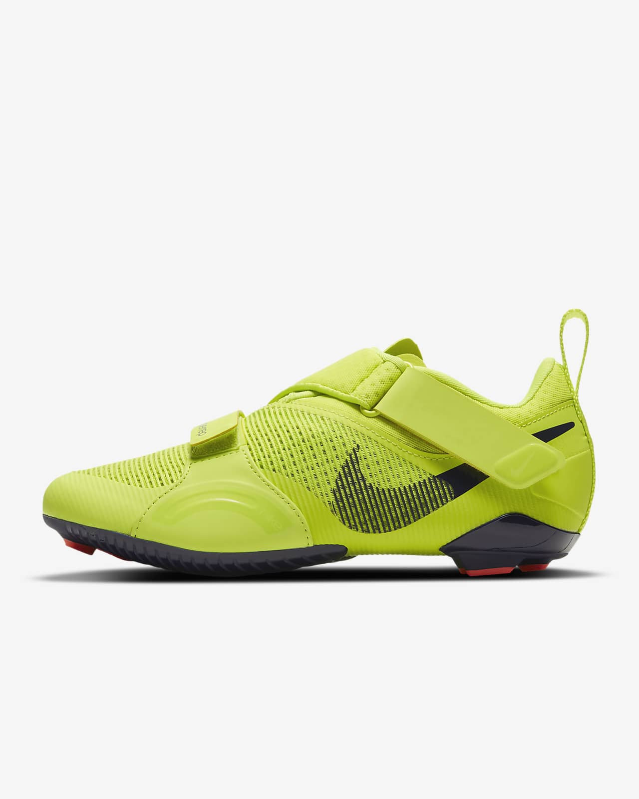 Nike SuperRep Cycle Indoor-Cycling-Schuh für Damen