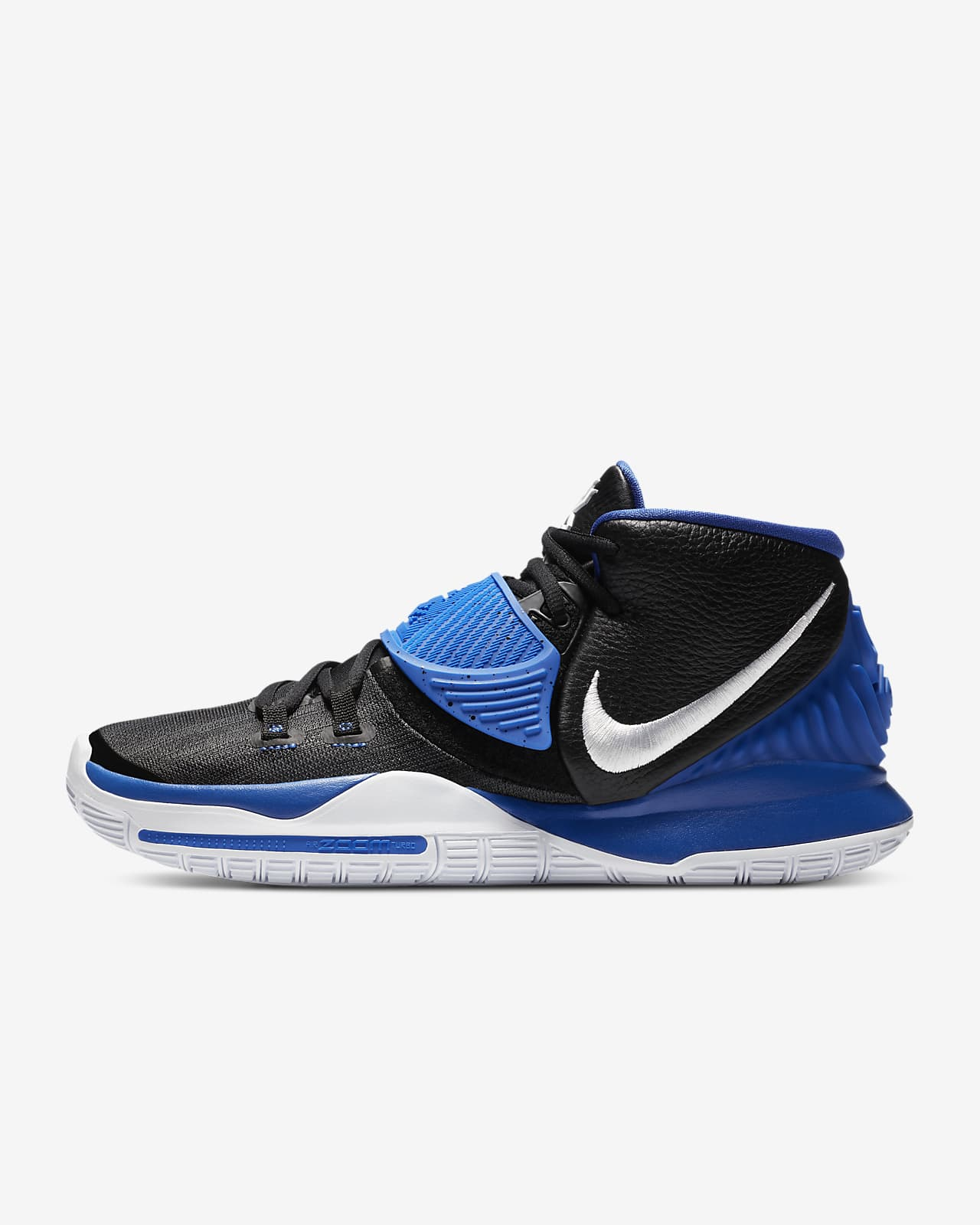 Kyrie 6 (Team) Basketball Shoe