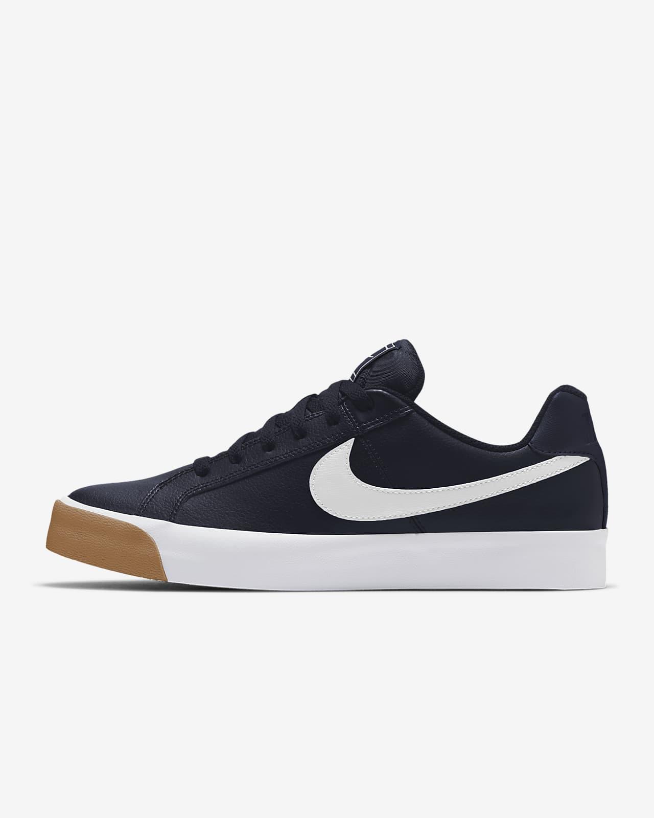 NikeCourt Royale AC Men's Shoe. Nike.com