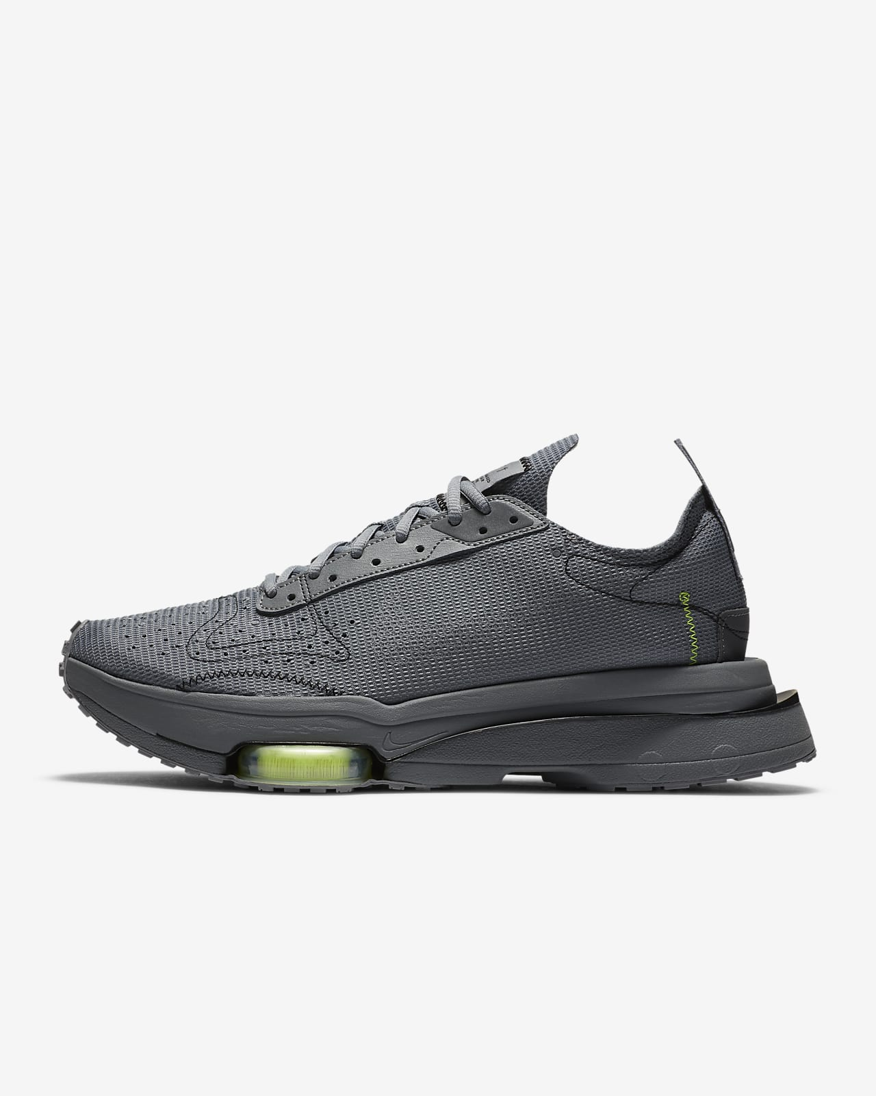 chaussure noir homme nike