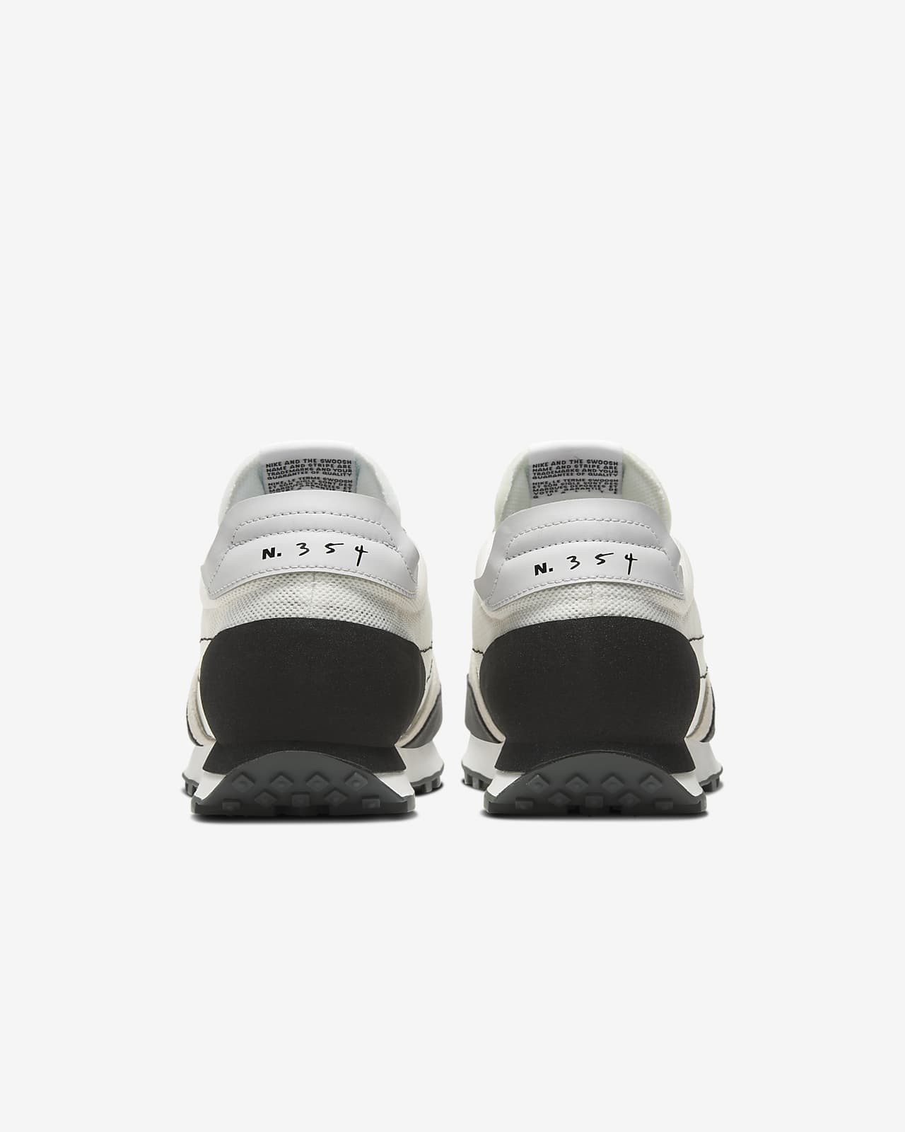Chaussure Nike DBreak Type pour Homme