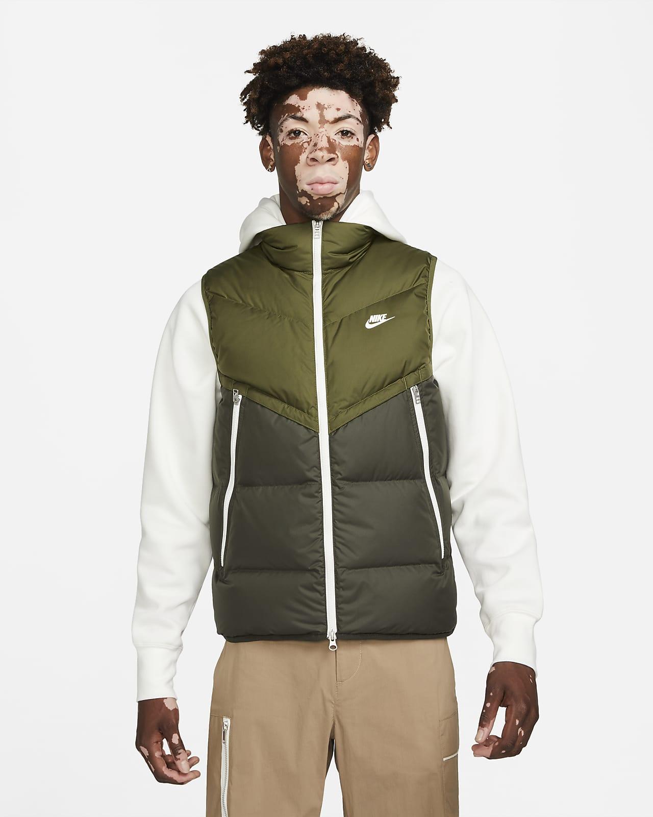 Nike Sportswear Storm-FIT Windrunner Men's Vest