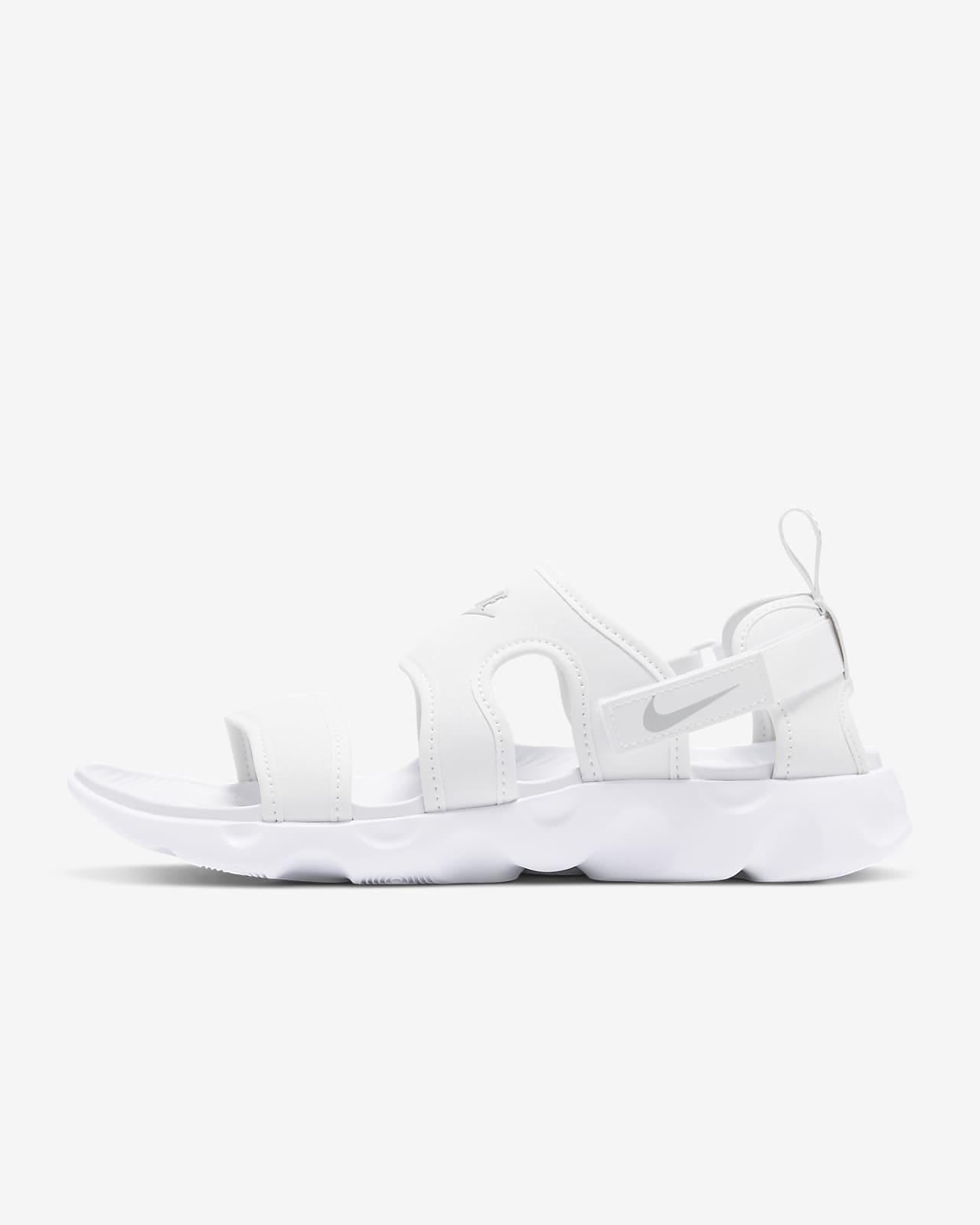 Sandalias Para Mujer Nike Owaysis Nike Com