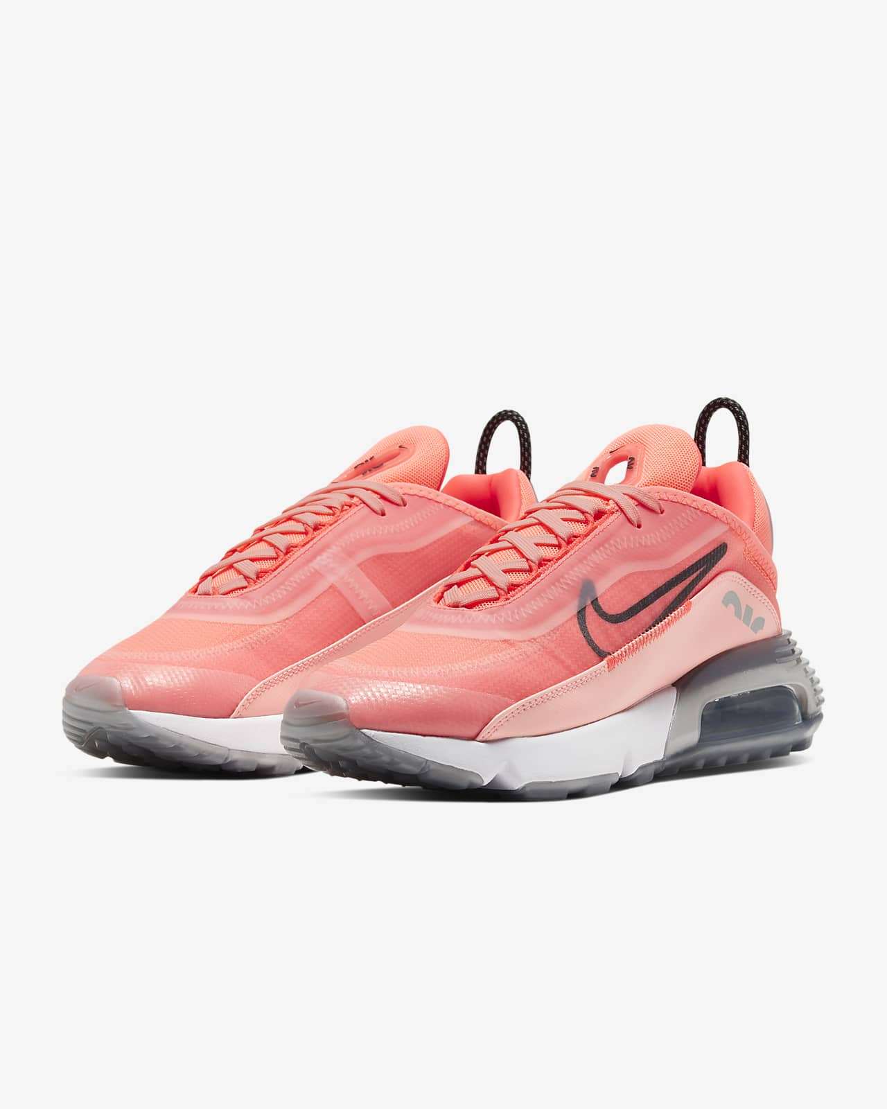 chaussure nike bulle femme