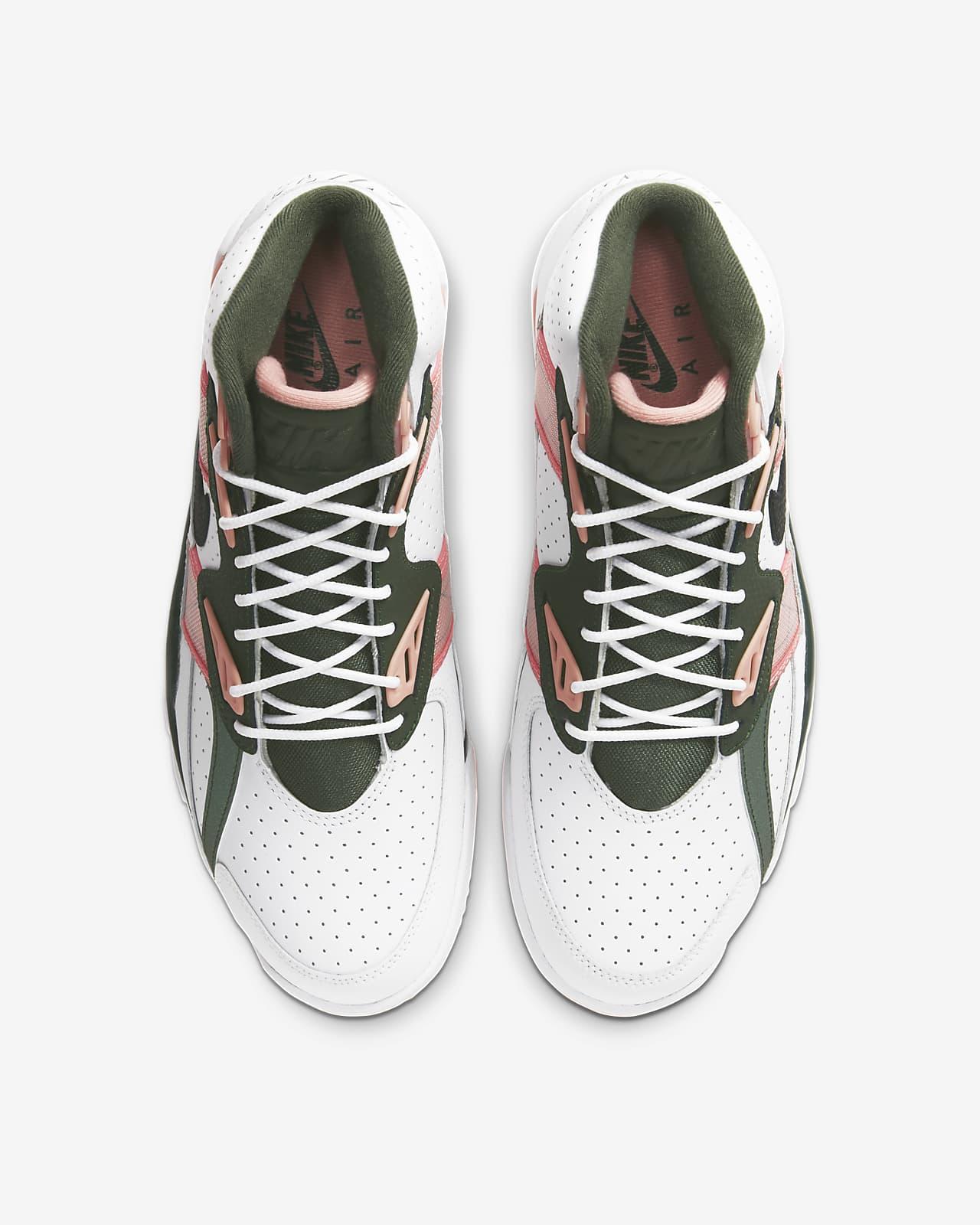 chaussure nike air trainer