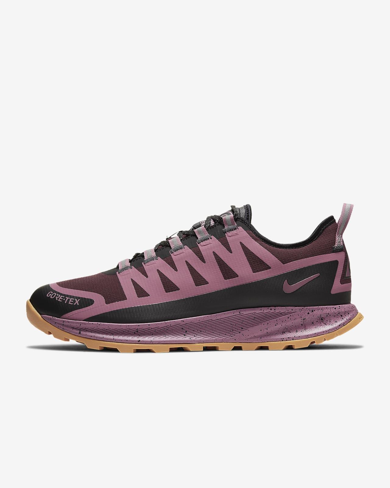 Nike ACG Air Nasu GORE-TEX Shoe. Nike LU