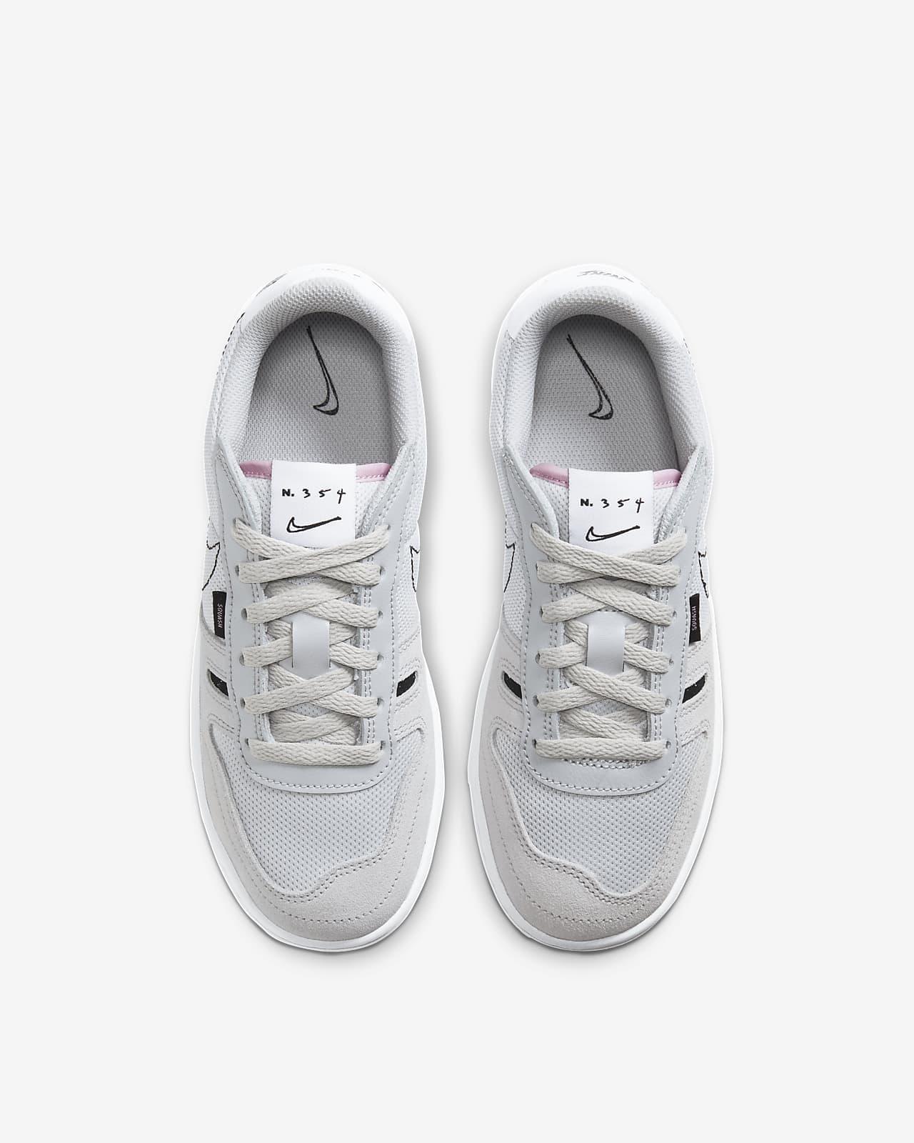scarpe uomo ragazzo nike