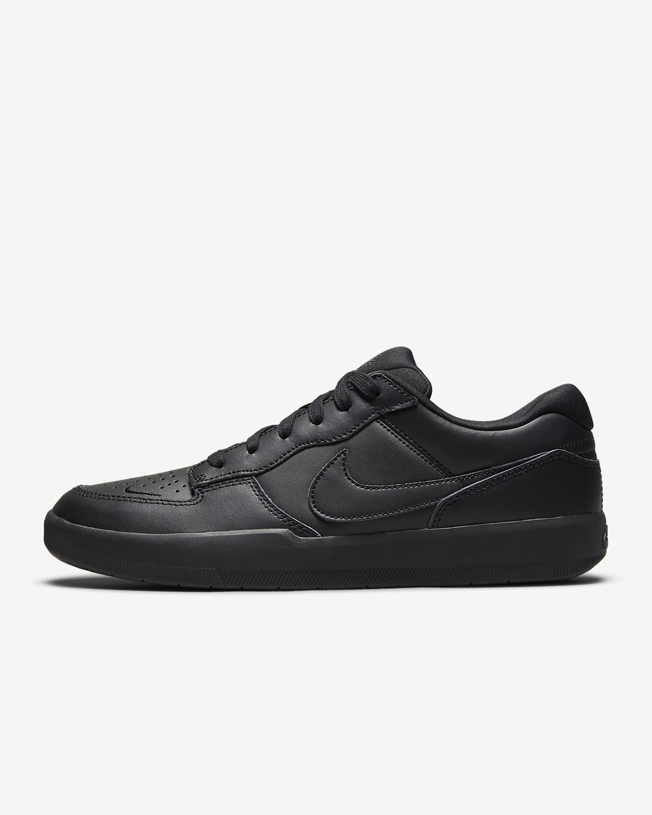 Chaussure de skateboard Nike SB Force 58 Premium