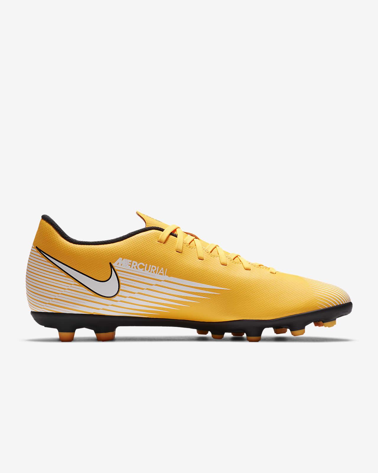 nike id soccer shoes