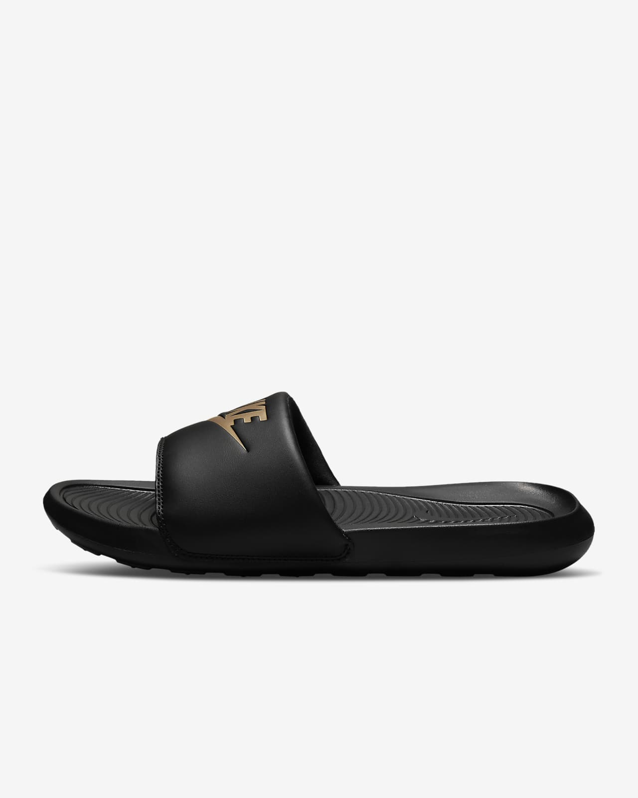 Nike Victori One Men's Slide