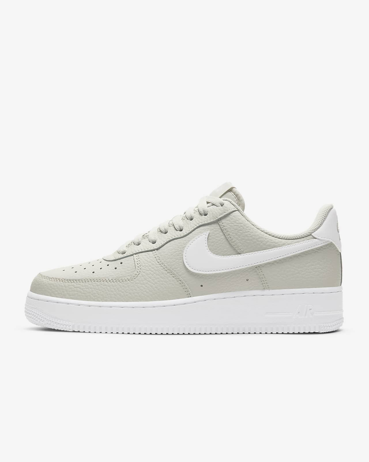 chaussure nike homme air force 1