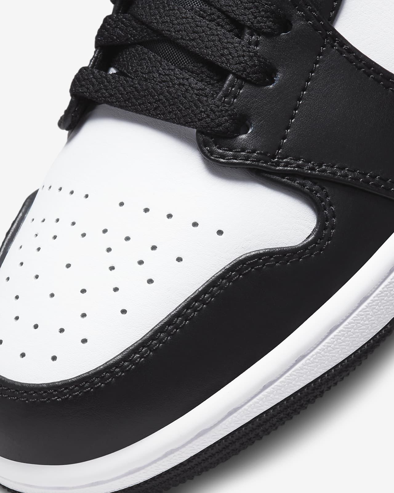 Air Jordan 1 Low Shoes. Nike.com