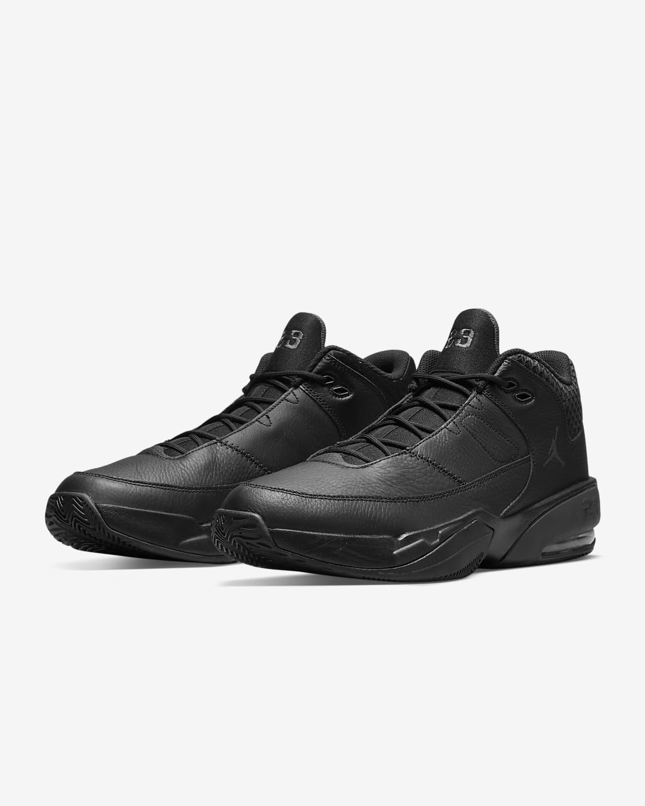Jordan Max Aura 3 Men's Shoes