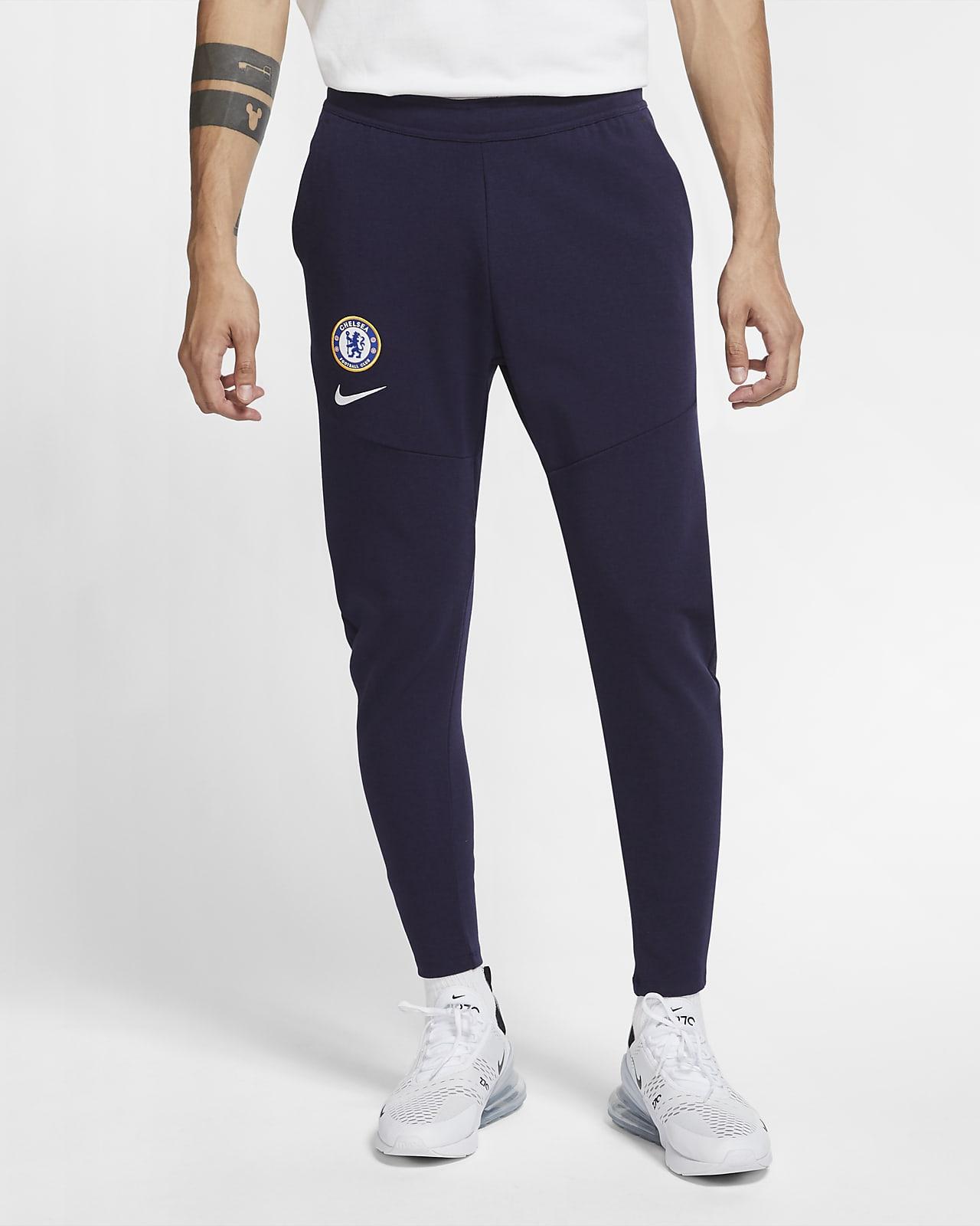 Chelsea F.C. Tech Pack Men's Pants