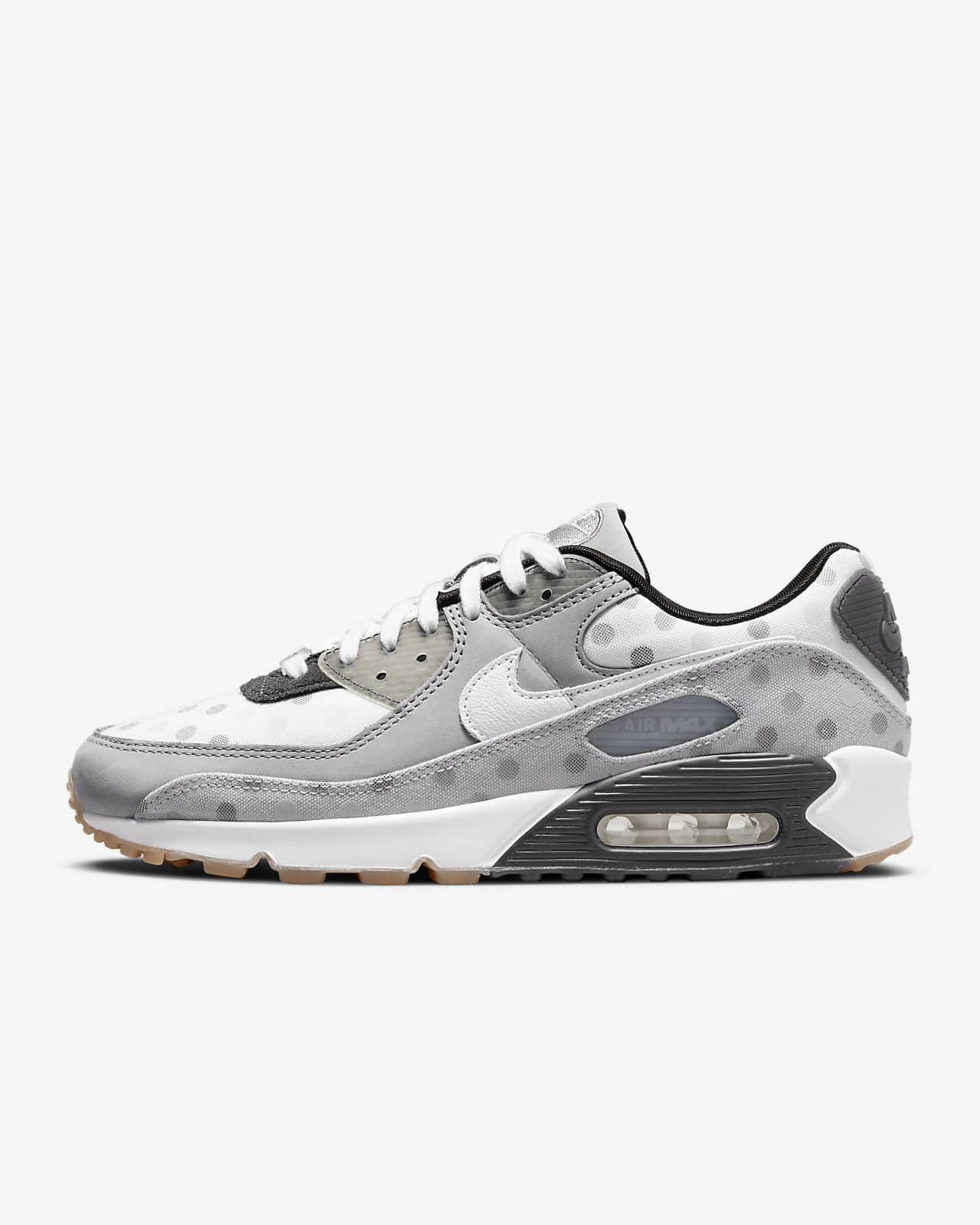 Nike Air Max 90 NRG Men's Shoes
