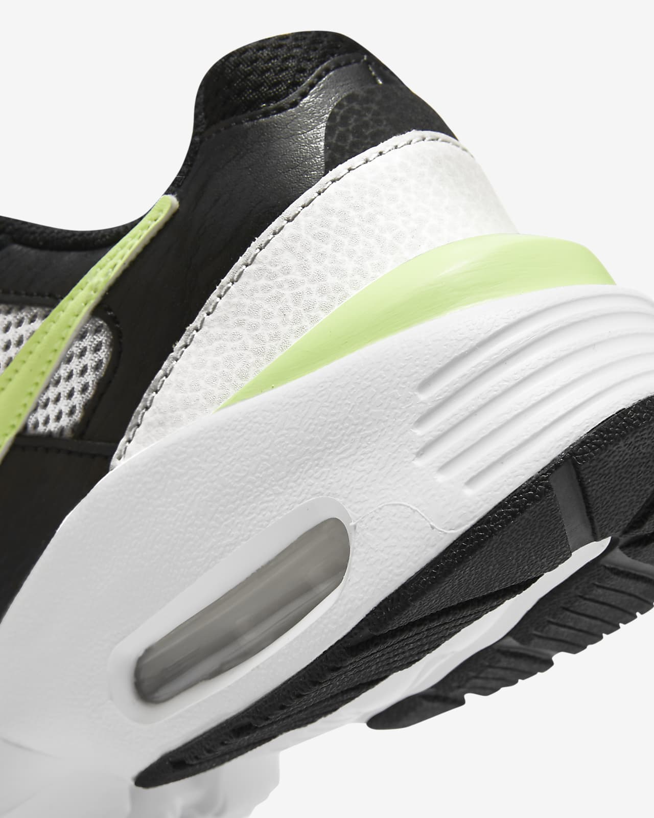 Nike Air Max Fusion Women's Shoe. Nike ID