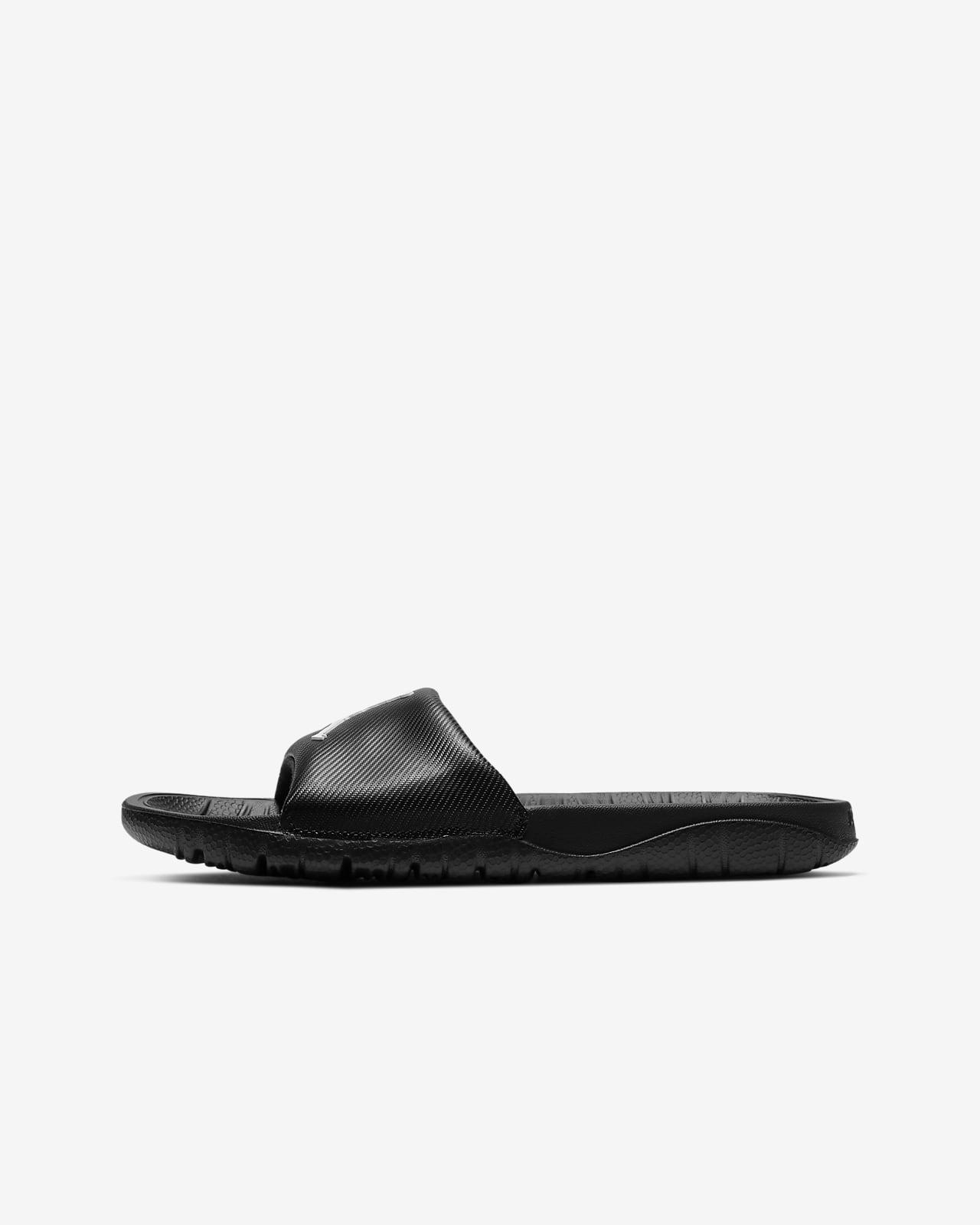 Jordan Break Slide (GS) 大童拖鞋