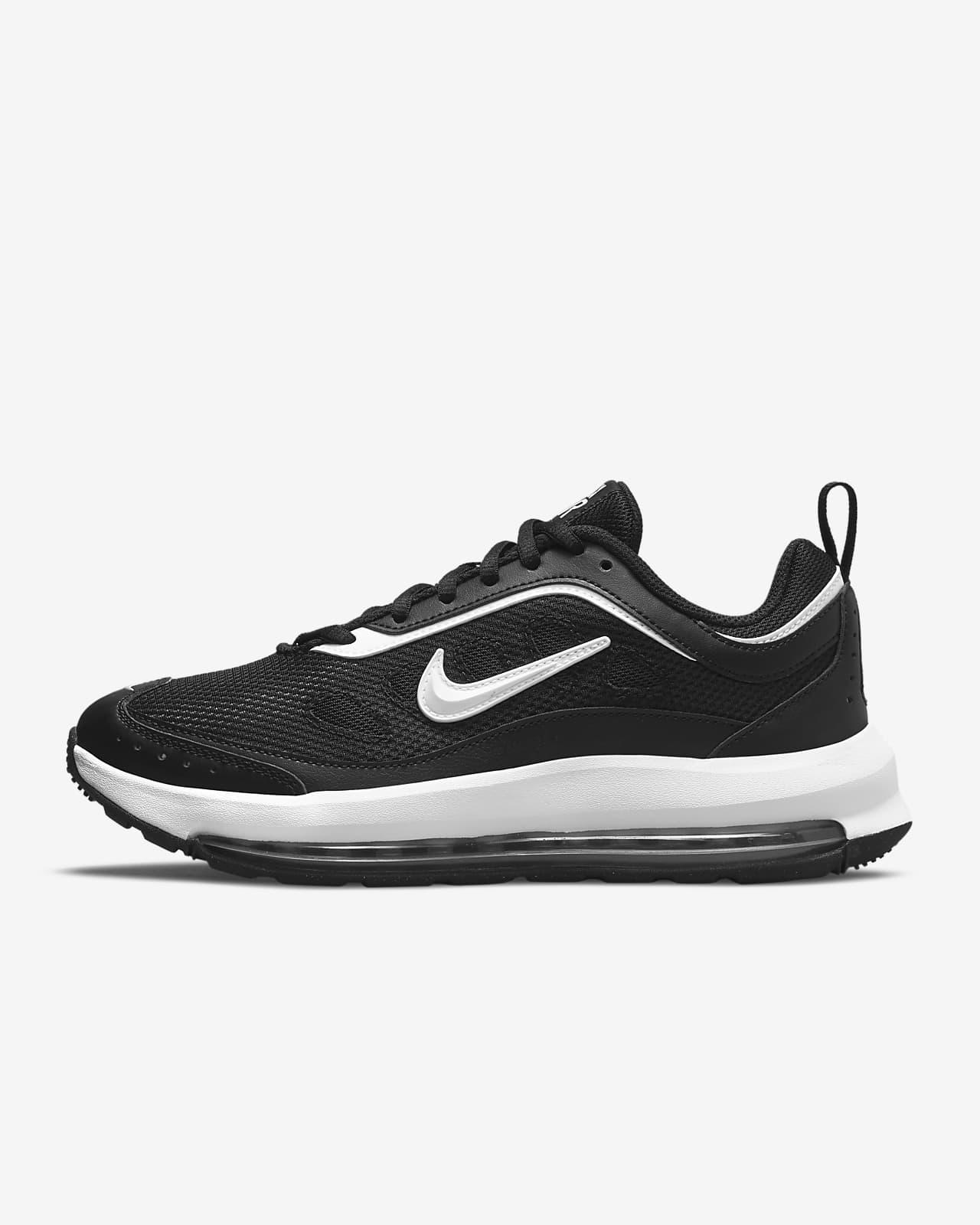 Nike Air Max AP Women's Shoe