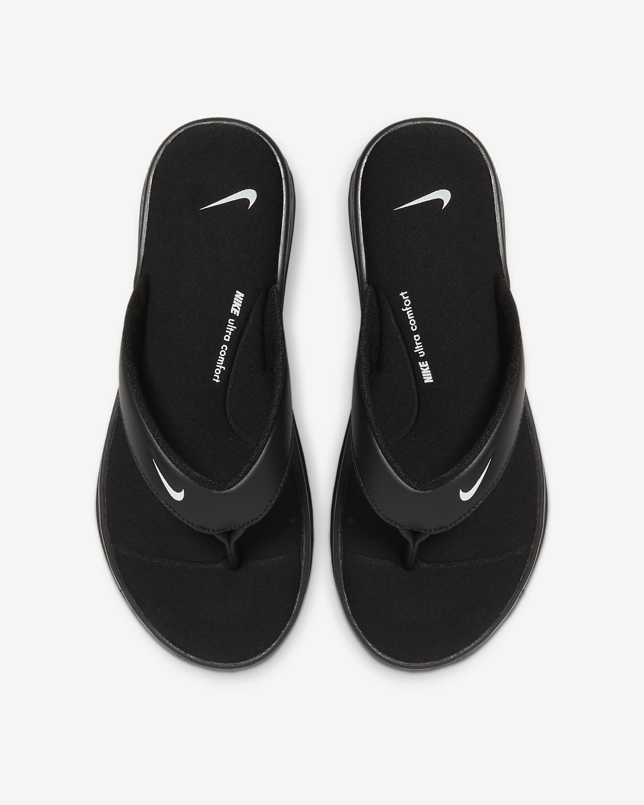 Nike Ultra Comfort 3 Women's Thong