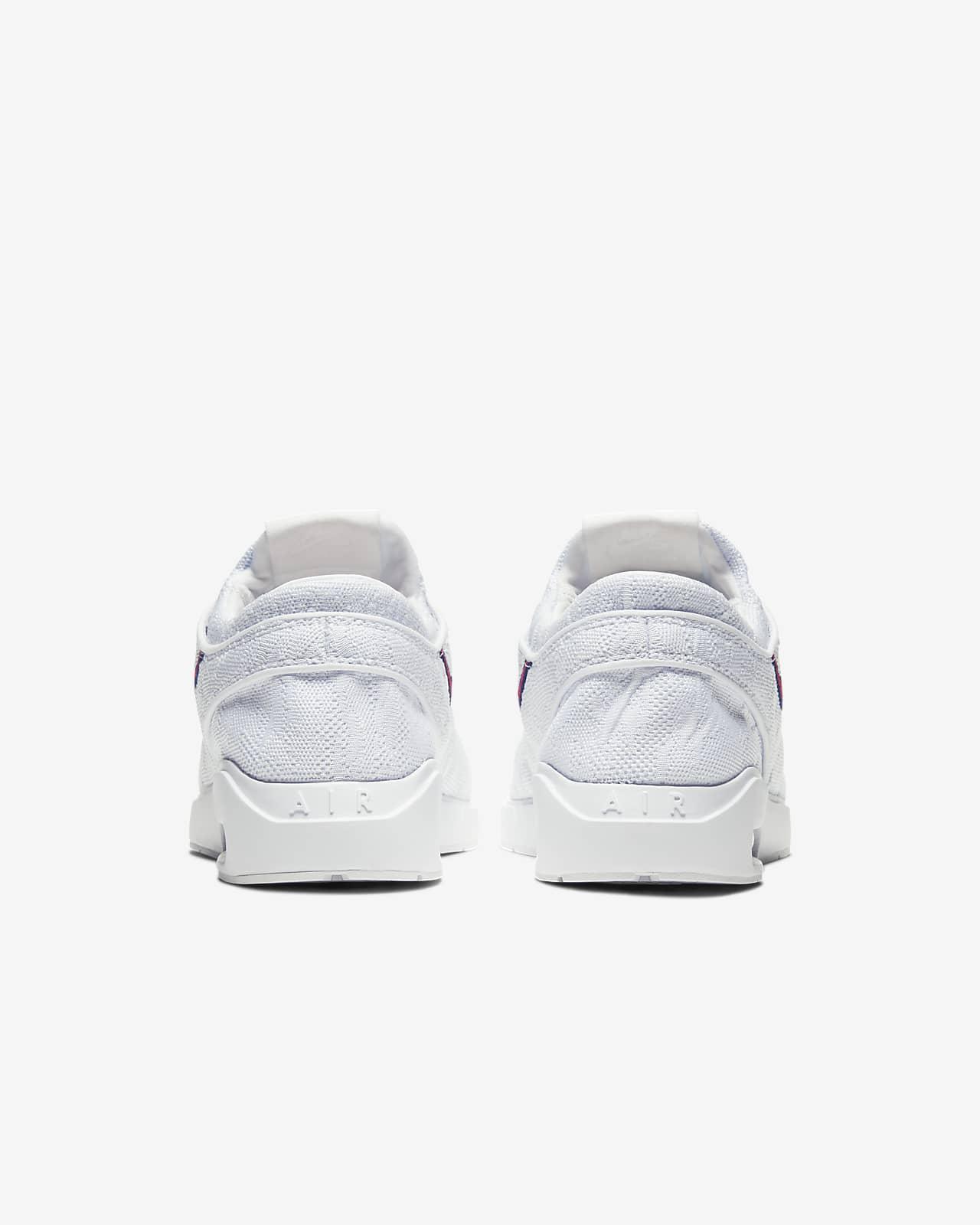 Running Shoes Skate Sneakers Men Size 10 *NEW* Nike SB Stefan Janoski Air Max