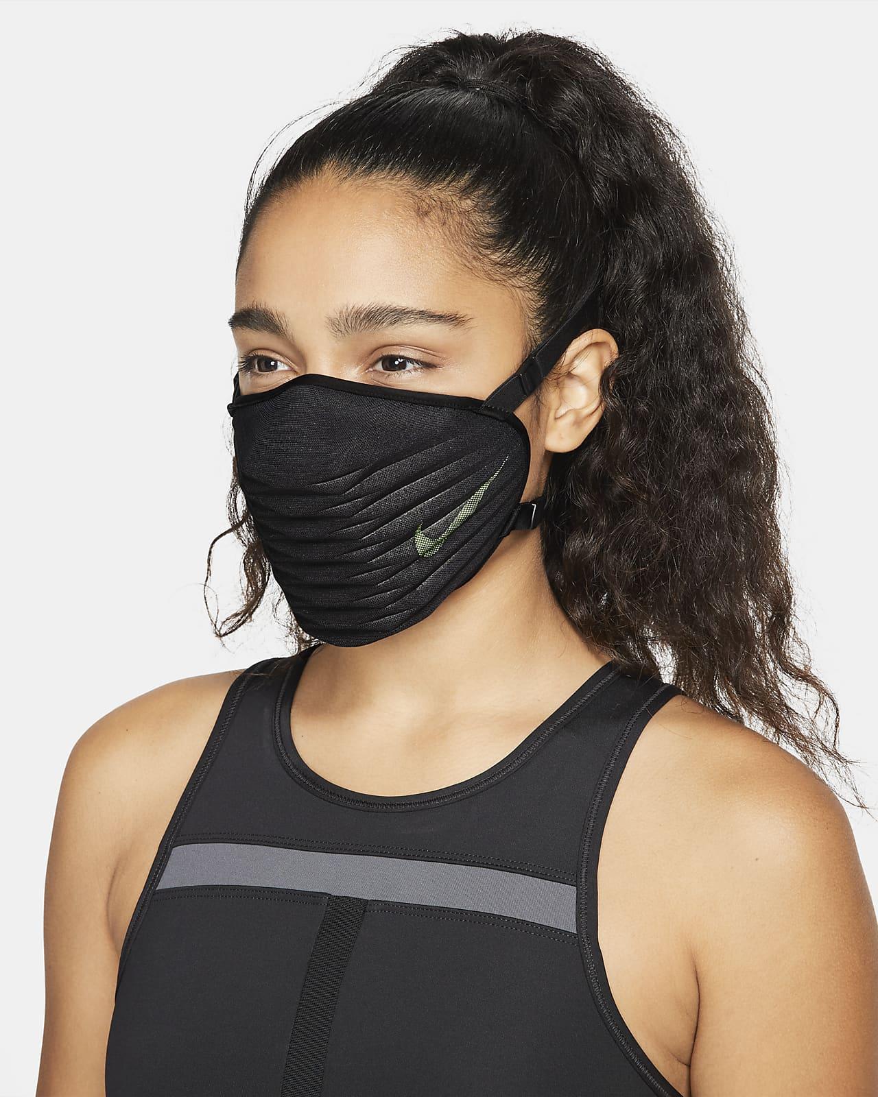 Nike Venturer 运动口罩